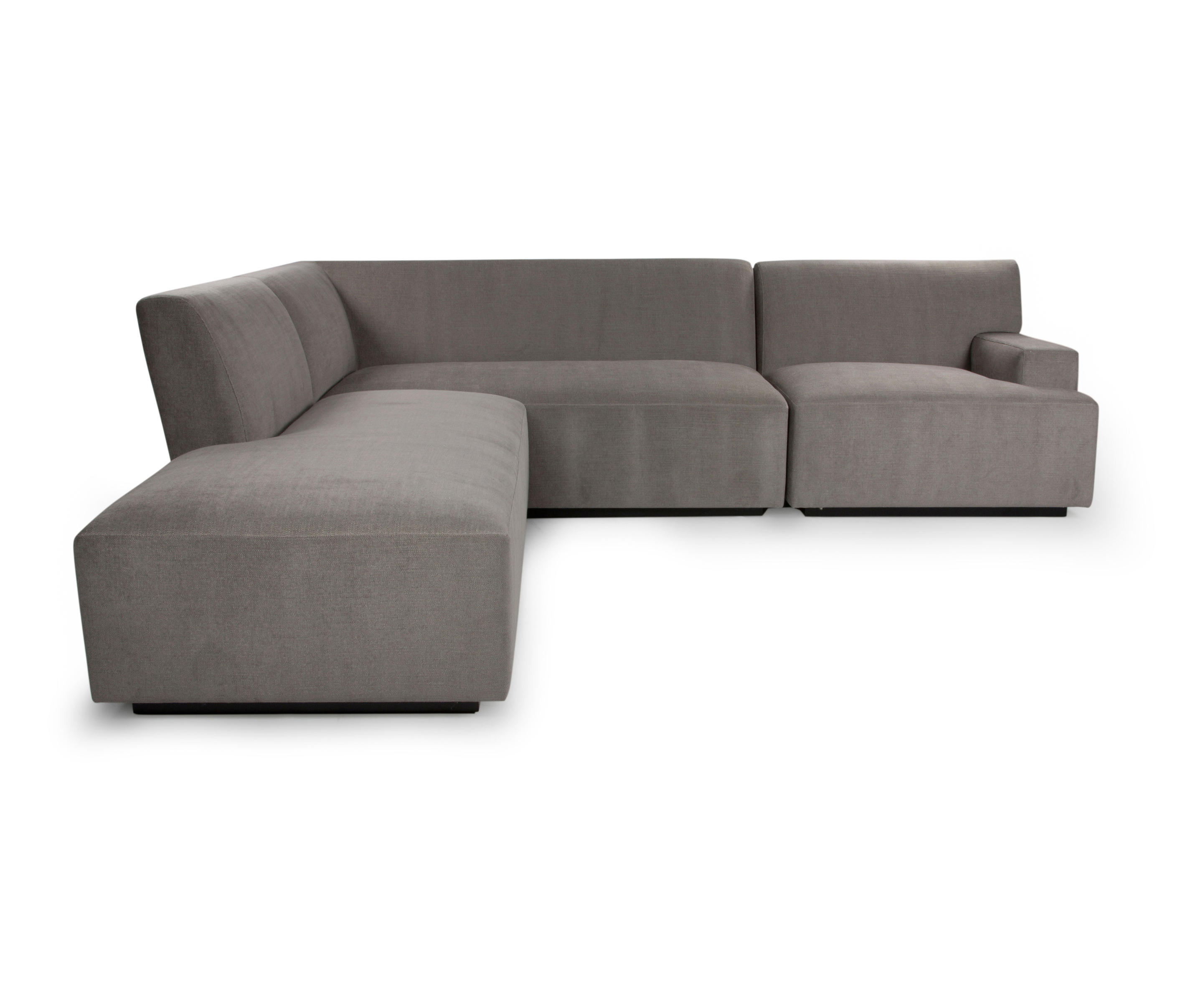 RILEY MODULAR SOFA Sofas from The Sofa & Chair pany Ltd