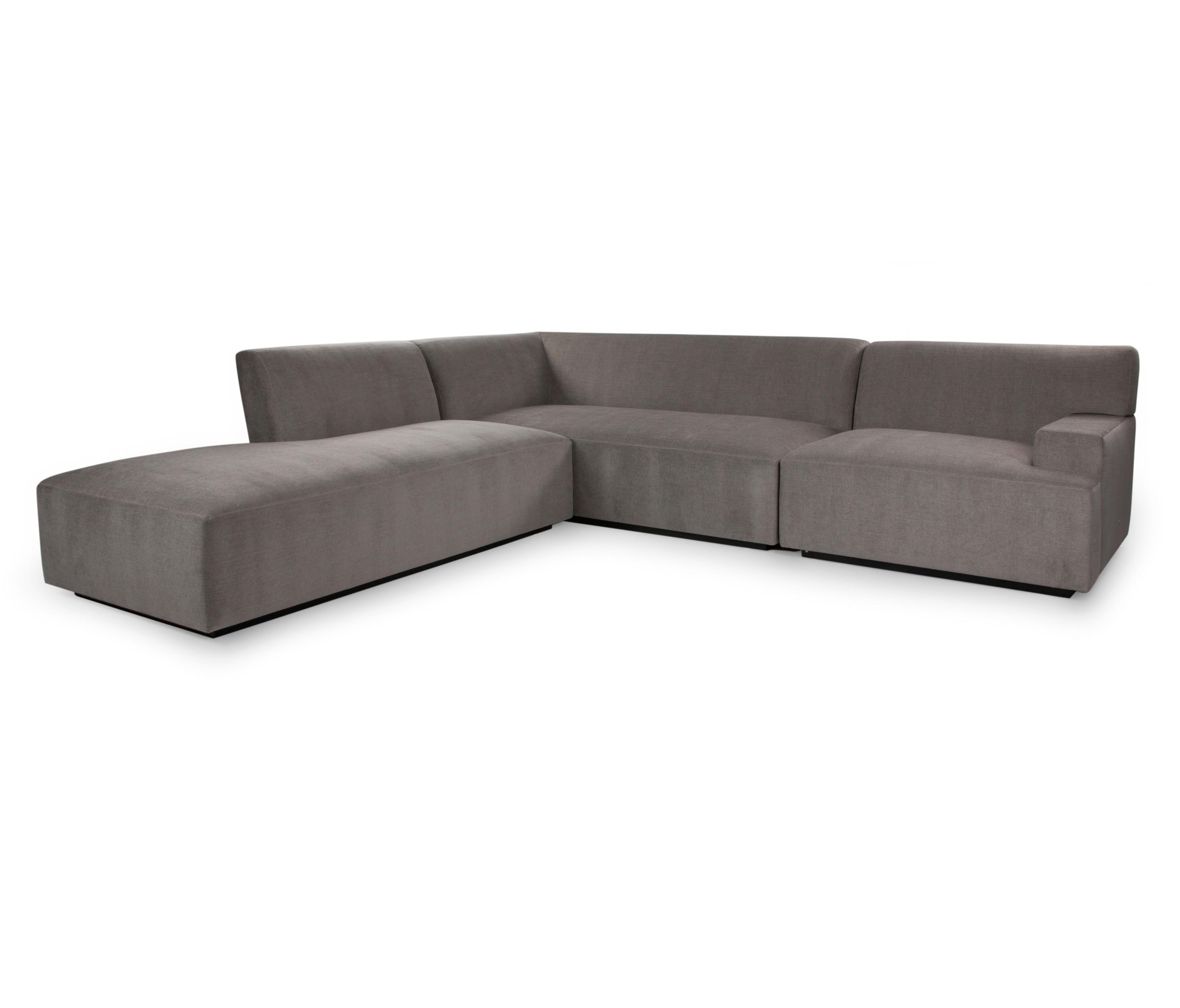 Riley Modular Sofa Designer Furniture