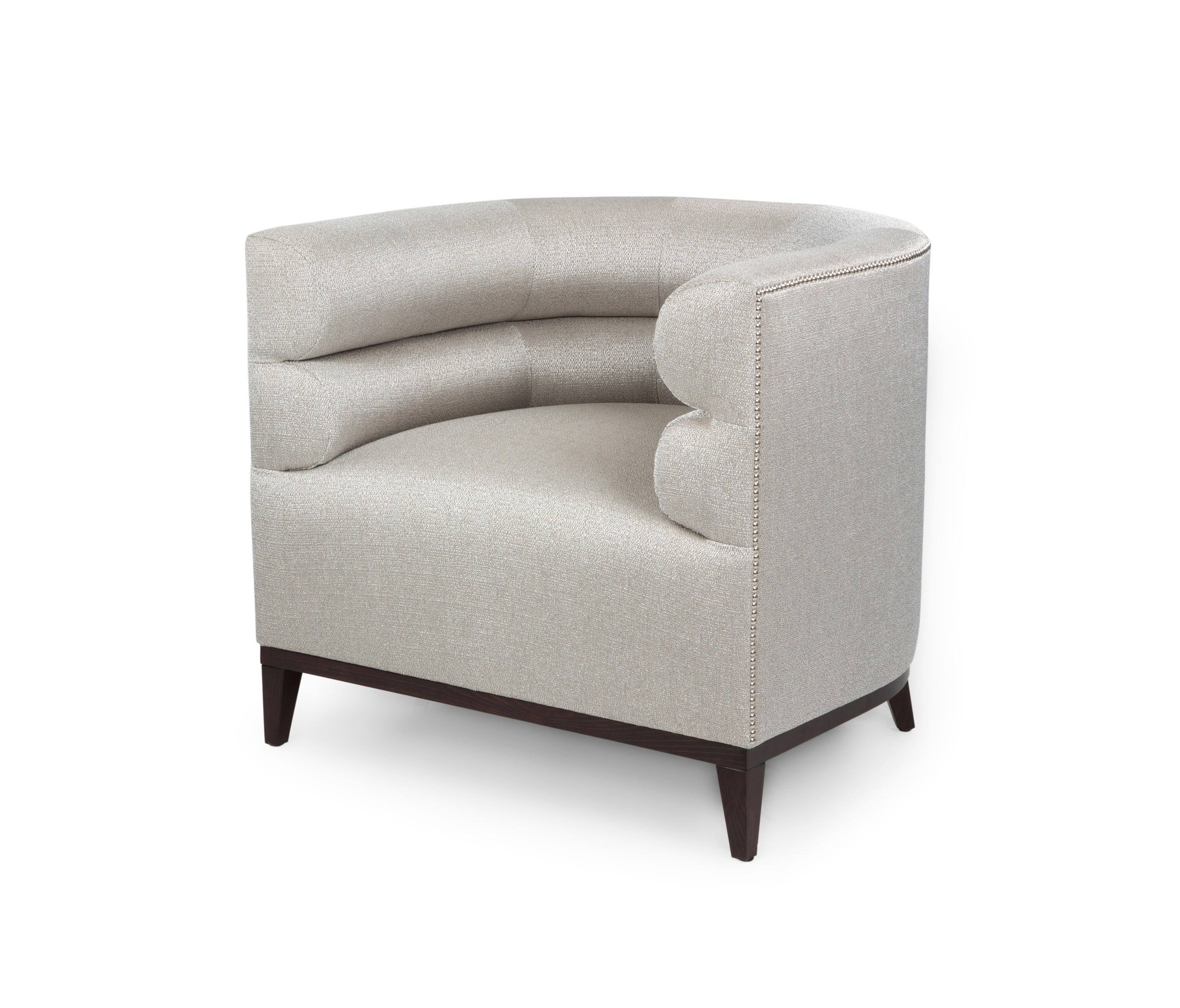 Giovanni Occasional Chair By The Sofa U0026 Chair Company Ltd | Lounge Chairs  ...
