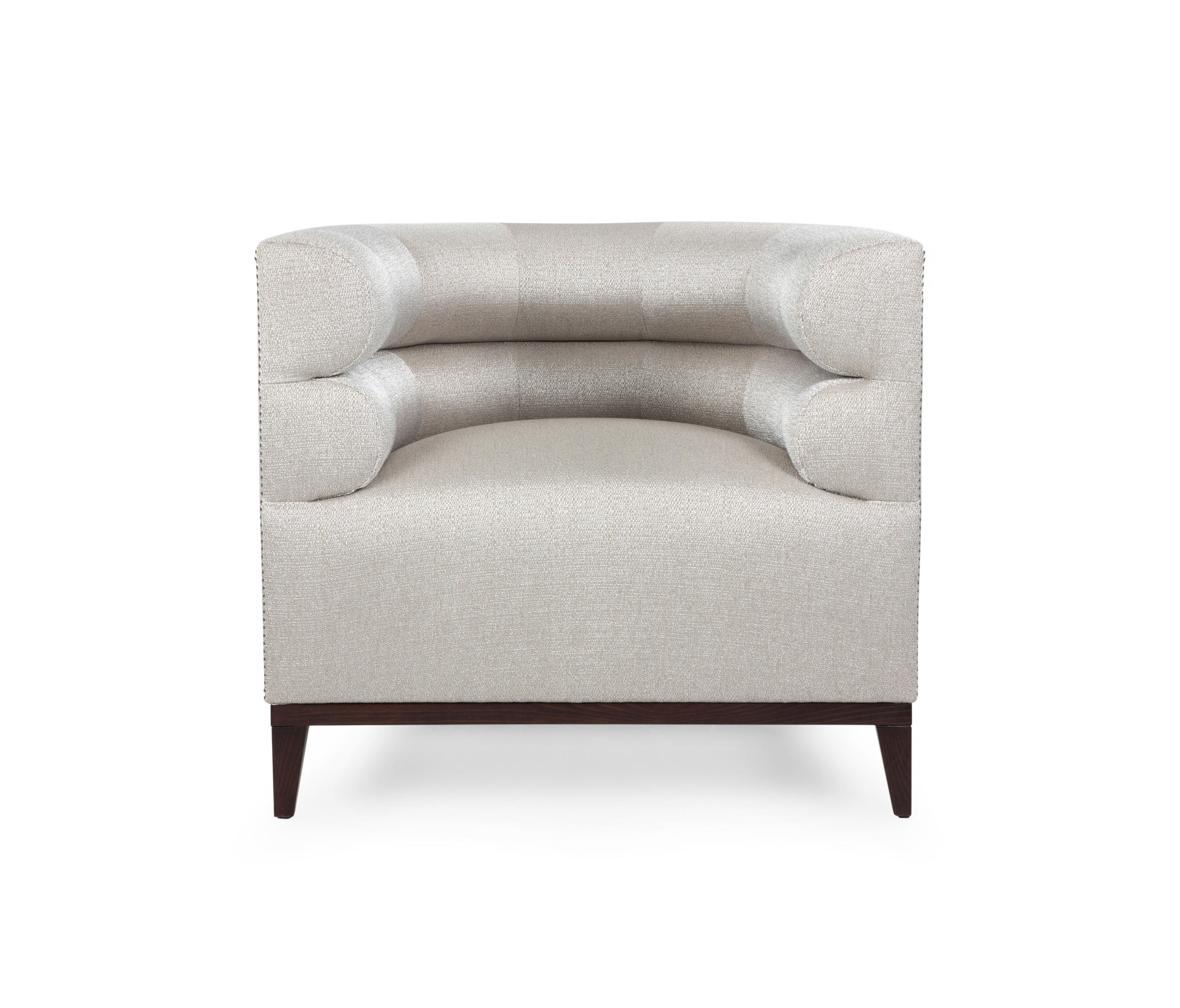 ... Giovanni Occasional Chair By The Sofa U0026 Chair Company Ltd | Lounge  Chairs ...