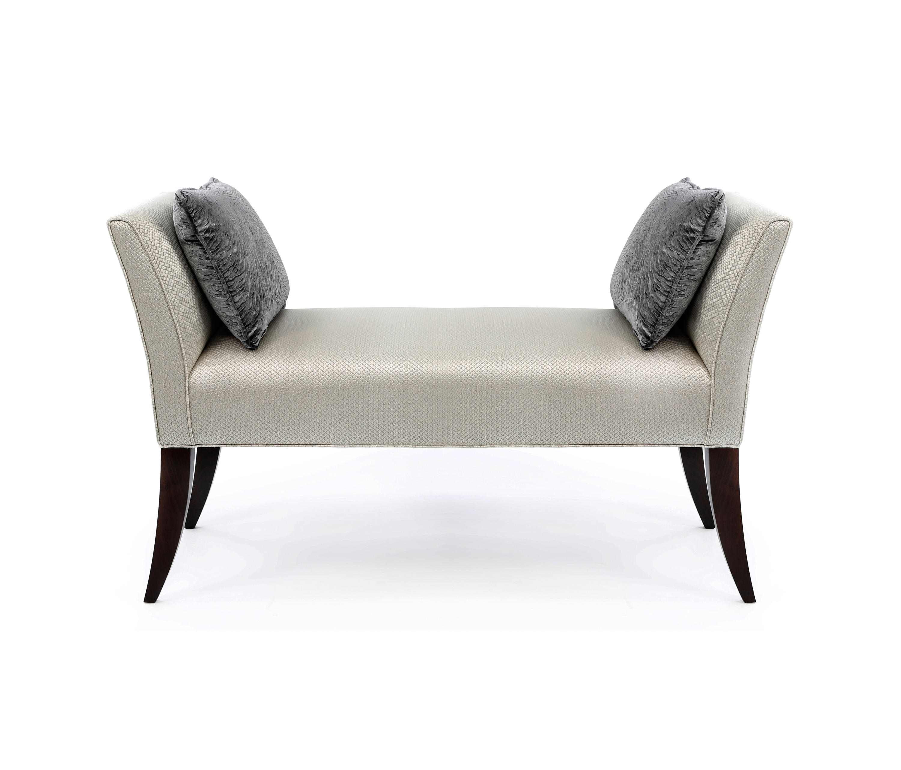 Excellent Goya Benches From The Sofa Chair Company Ltd Architonic Pabps2019 Chair Design Images Pabps2019Com