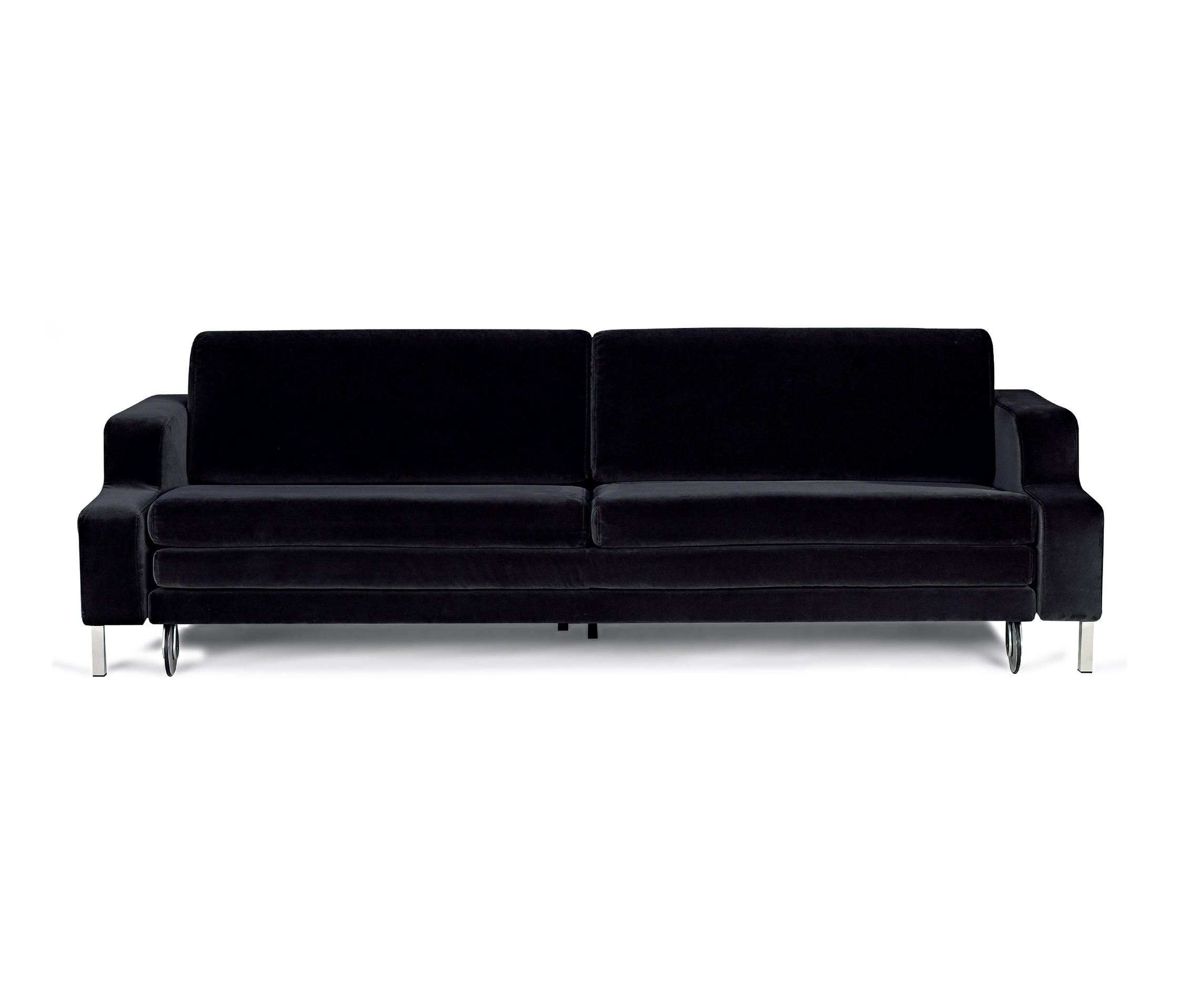 com sofa schlafsofas von comforty architonic. Black Bedroom Furniture Sets. Home Design Ideas