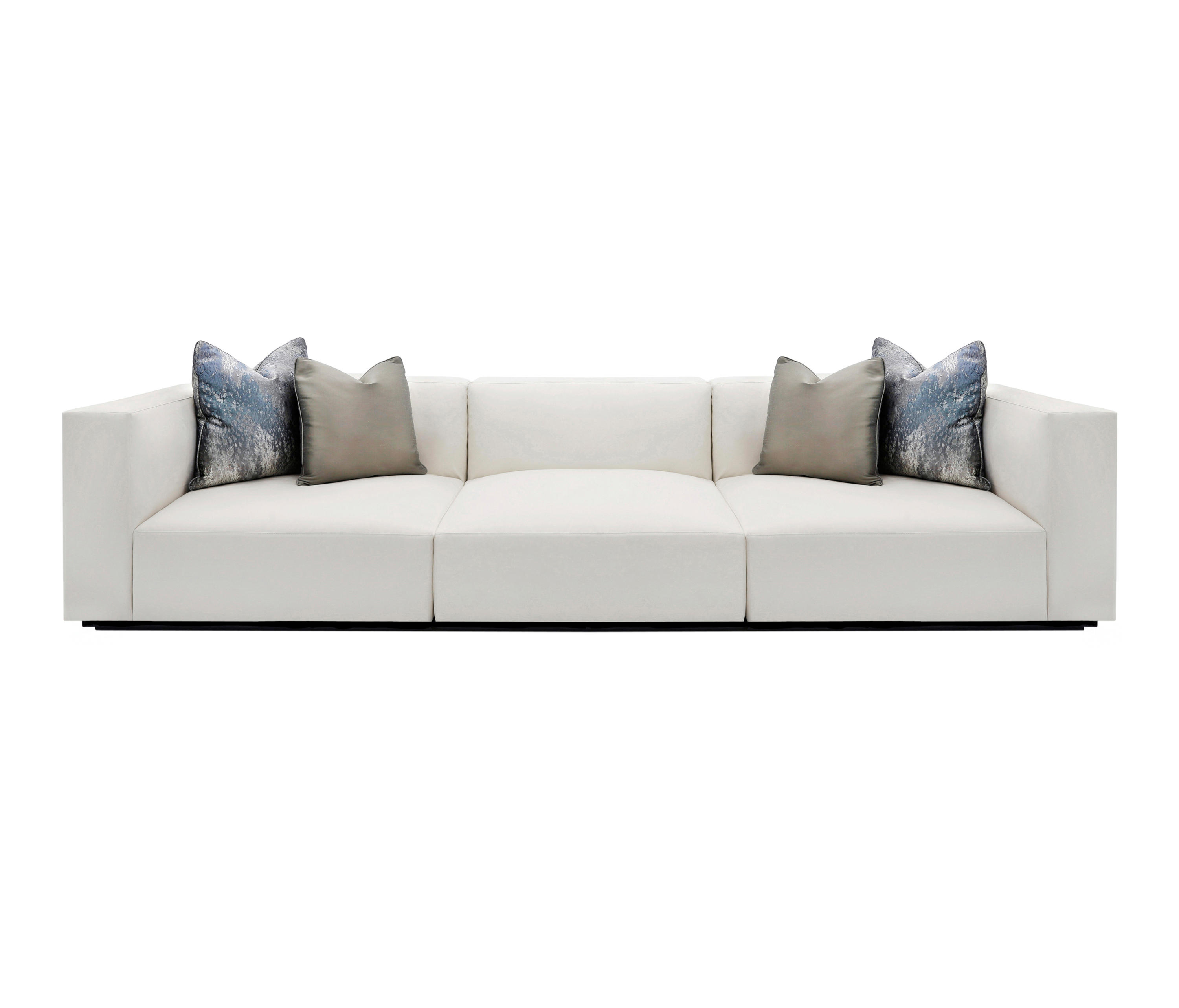 Hayward Large Sofa By The Chair Company Ltd Sofas