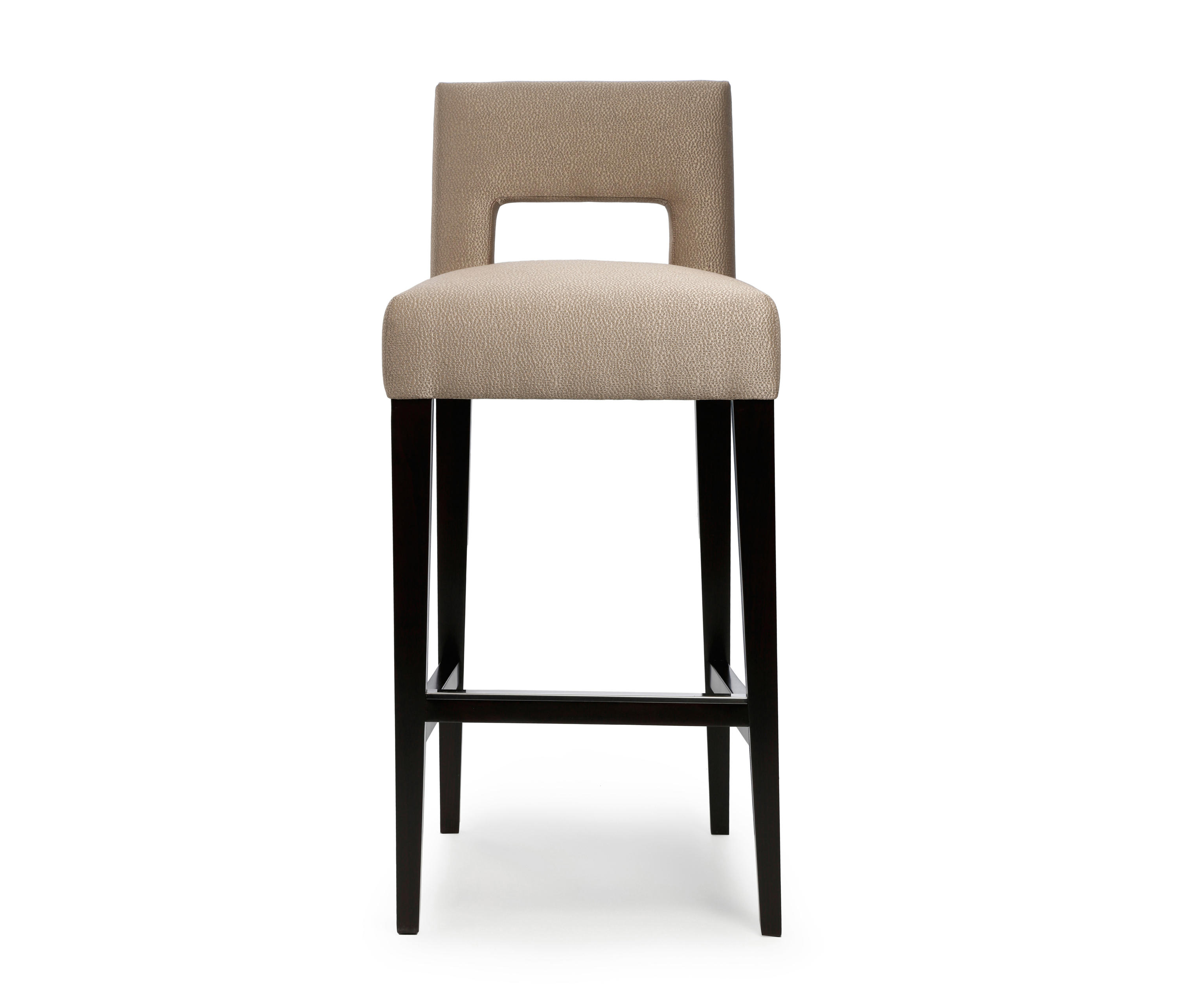 Hugo Bar Stool Bar Stools From The Sofa Amp Chair Company