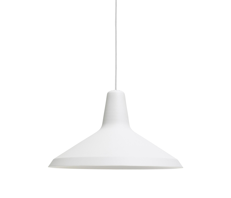 ... G10 Pendant Lamp By GUBI   General Lighting
