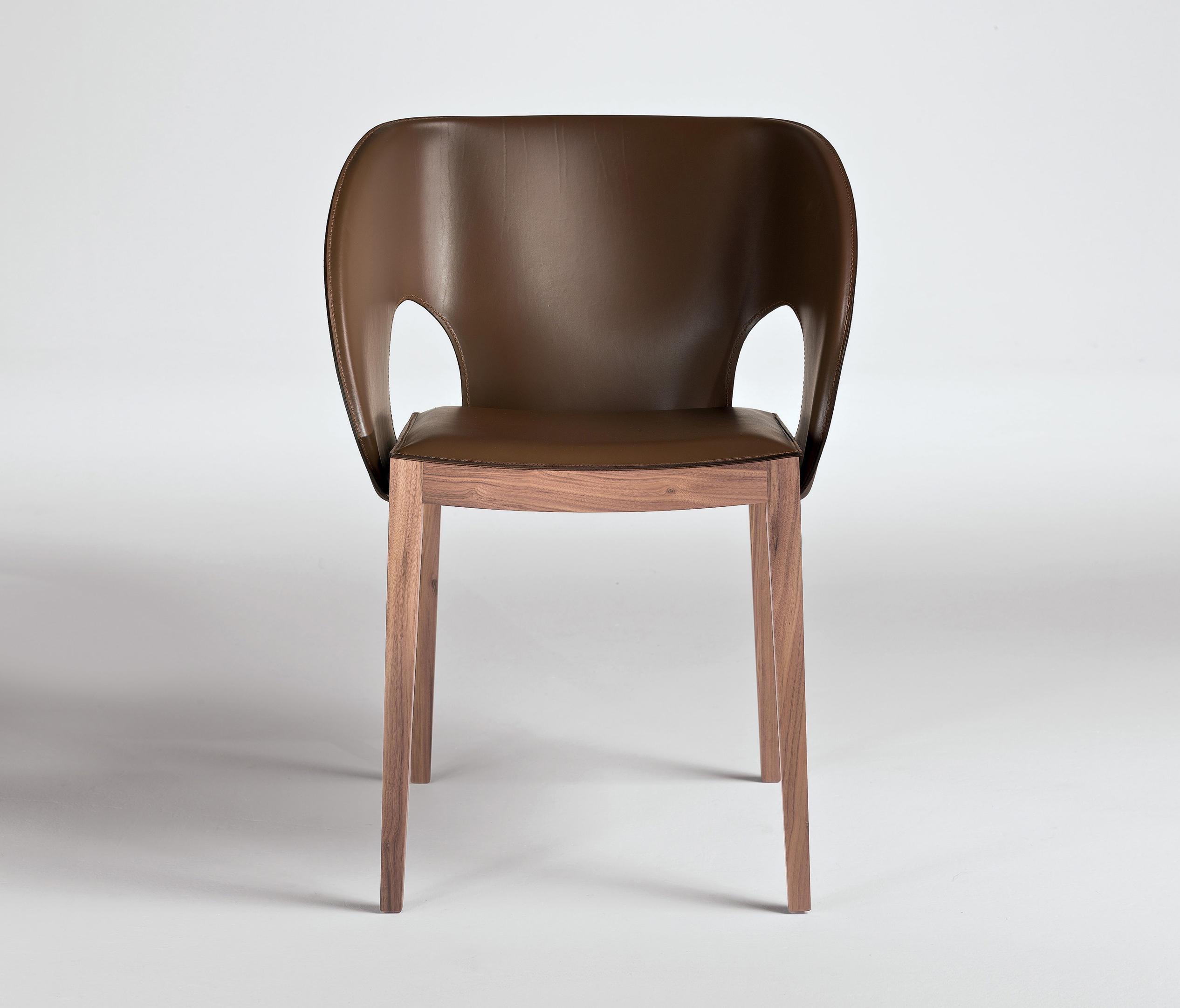 Voile sedie i 4 mariani architonic for I 4 mariani