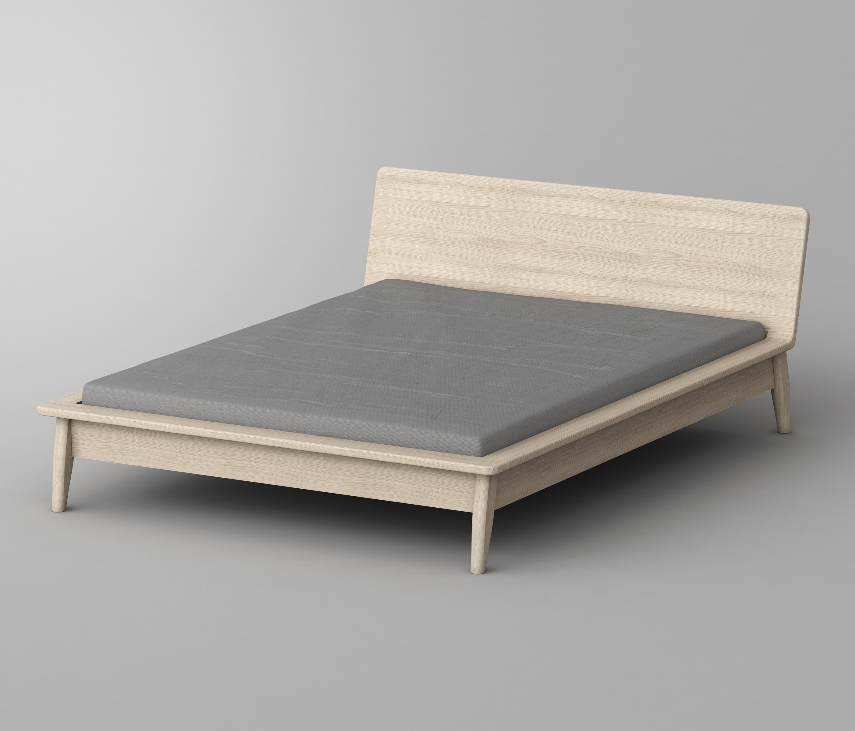 design bett. Black Bedroom Furniture Sets. Home Design Ideas
