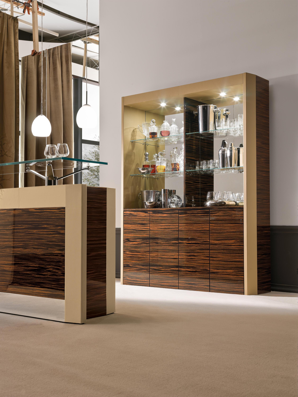 sera barschr nke hausbars von i 4 mariani architonic. Black Bedroom Furniture Sets. Home Design Ideas