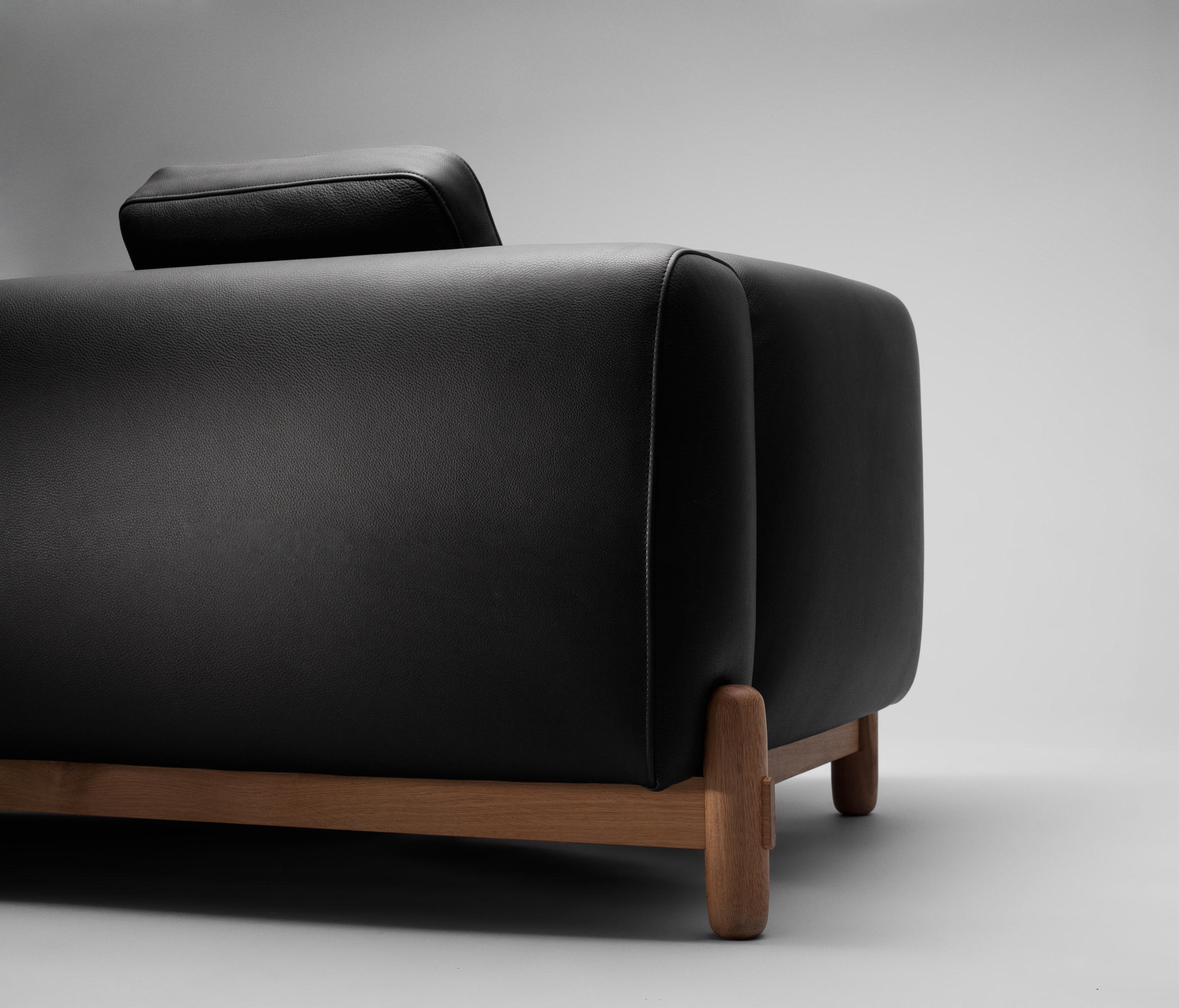 MARK SOFA - Sofas from Comforty | Architonic
