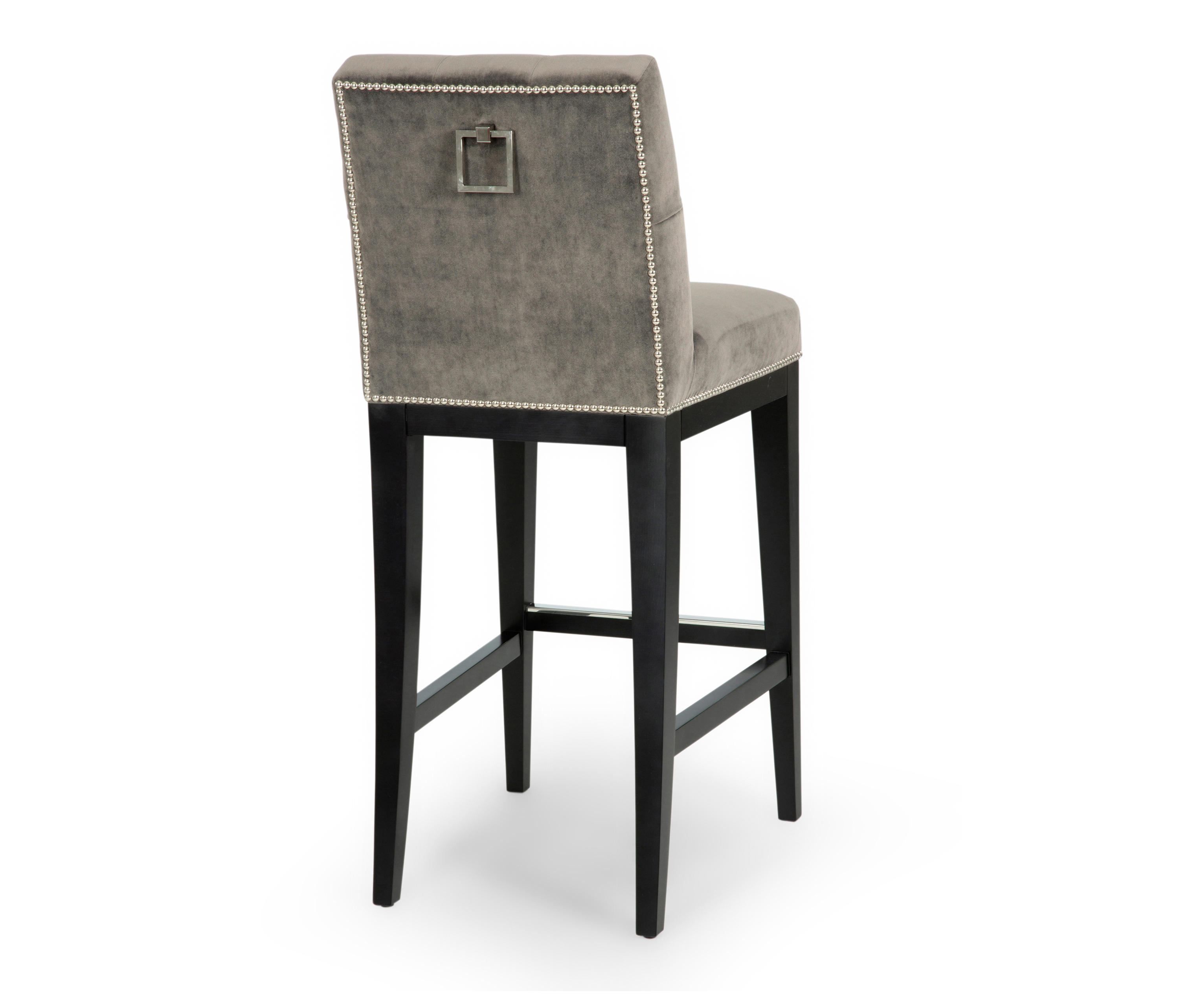 Bar Stools From The Sofa & Chair Company