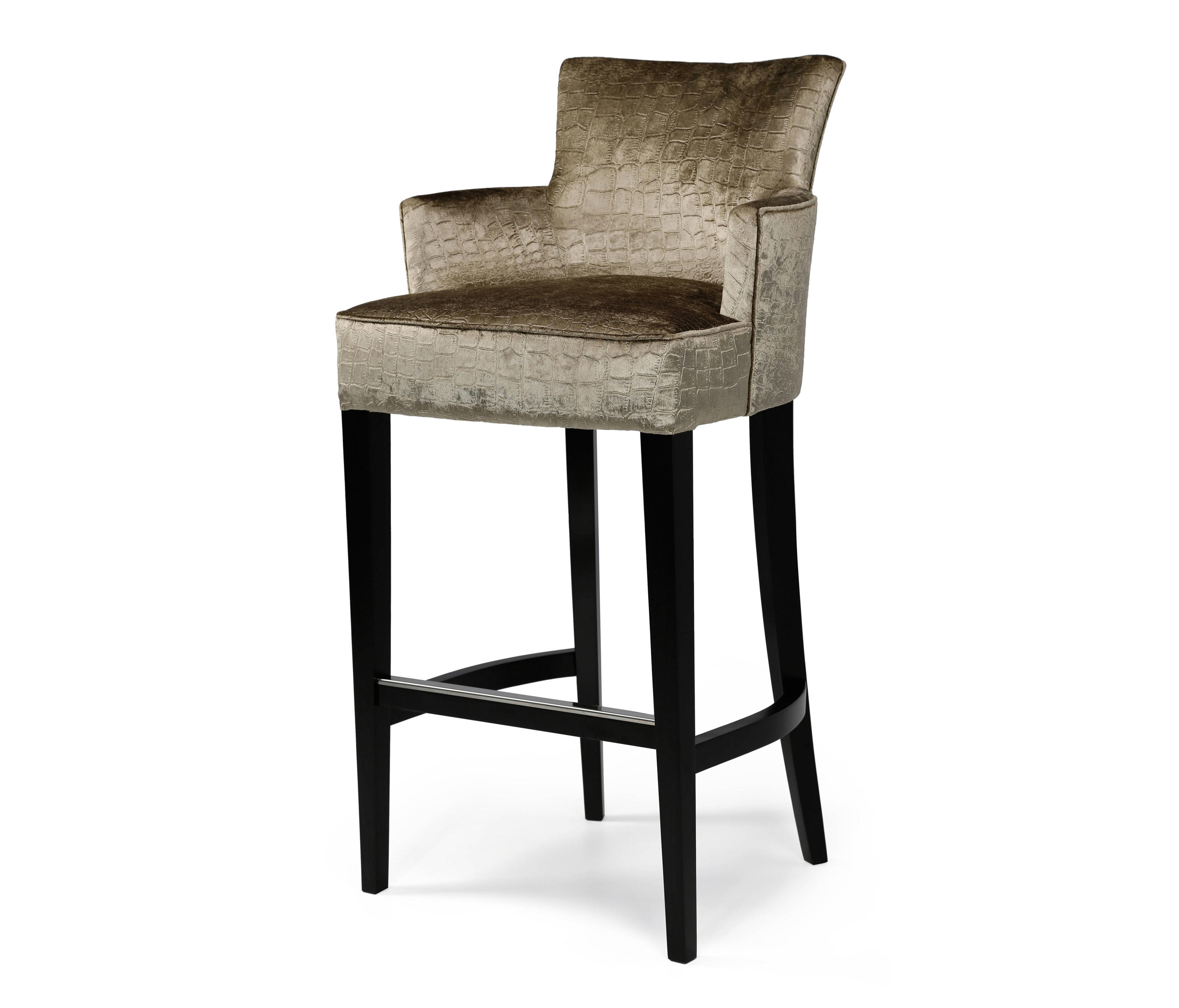 Paris Carver Bar Stool Bar Stools From The Sofa Amp Chair