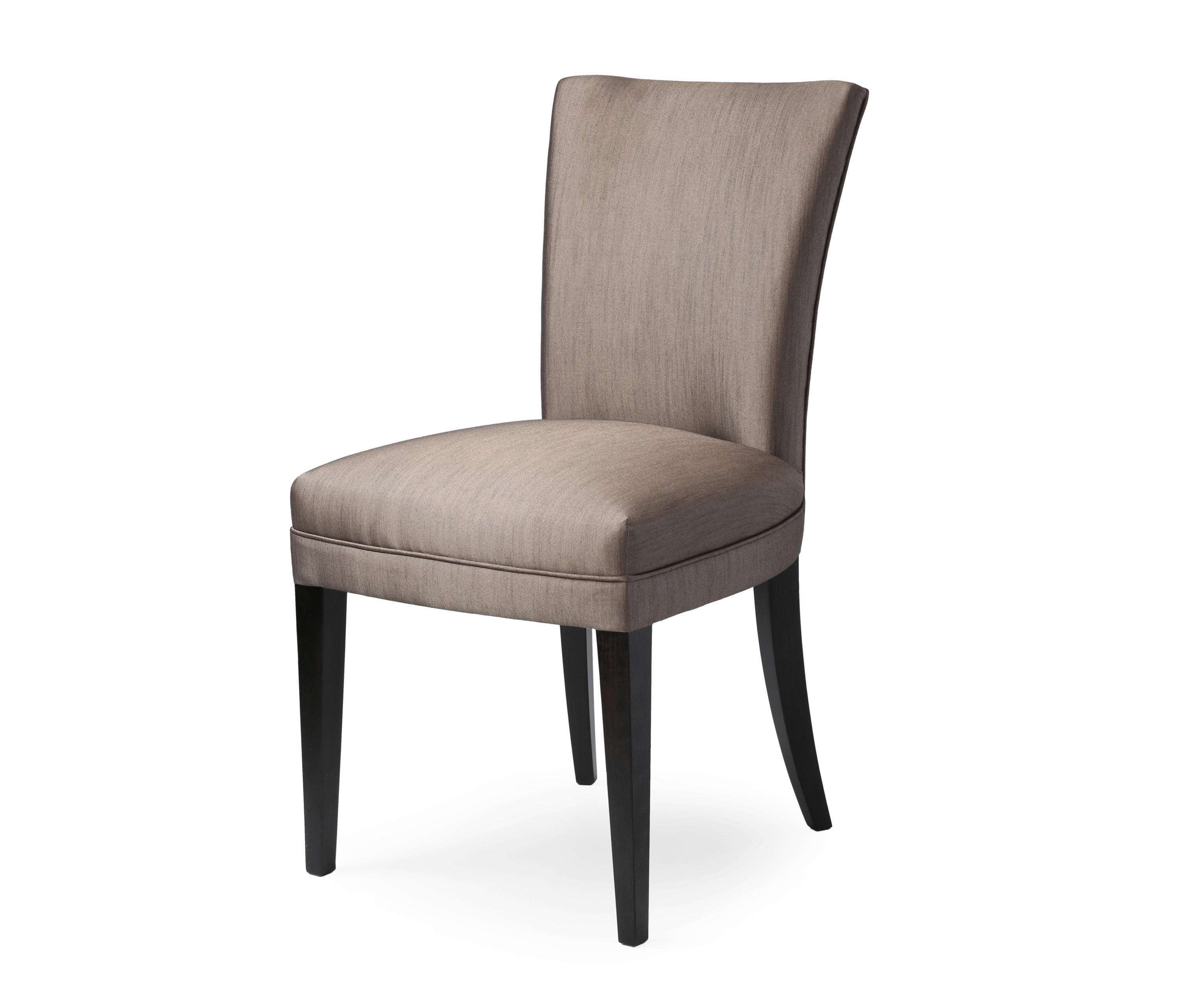 Elegant Paris Dining Chair By The Sofa U0026 Chair Company Ltd | Restaurant Chairs ...