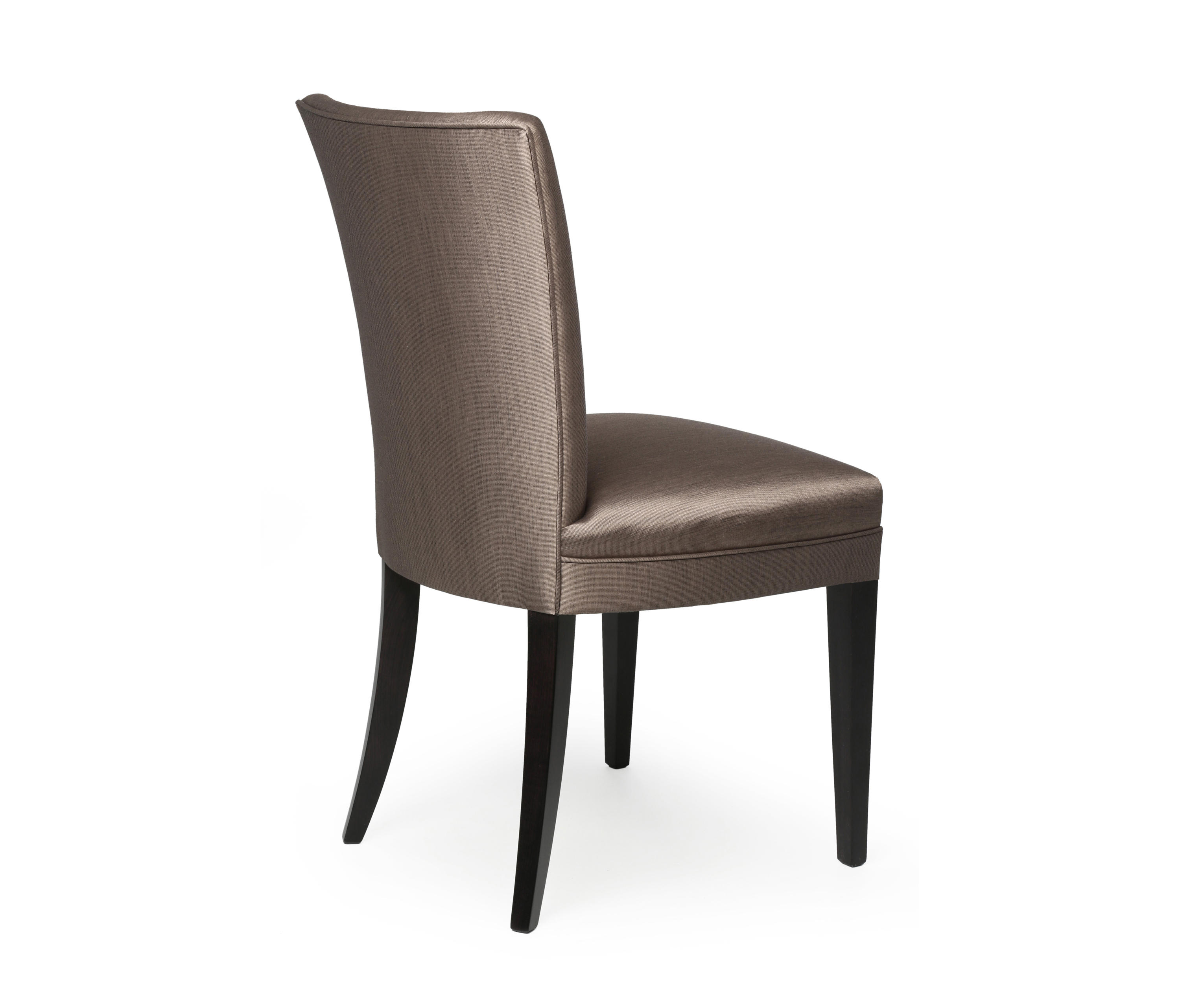 PARIS DINING CHAIR Chairs from The Sofa & Chair pany