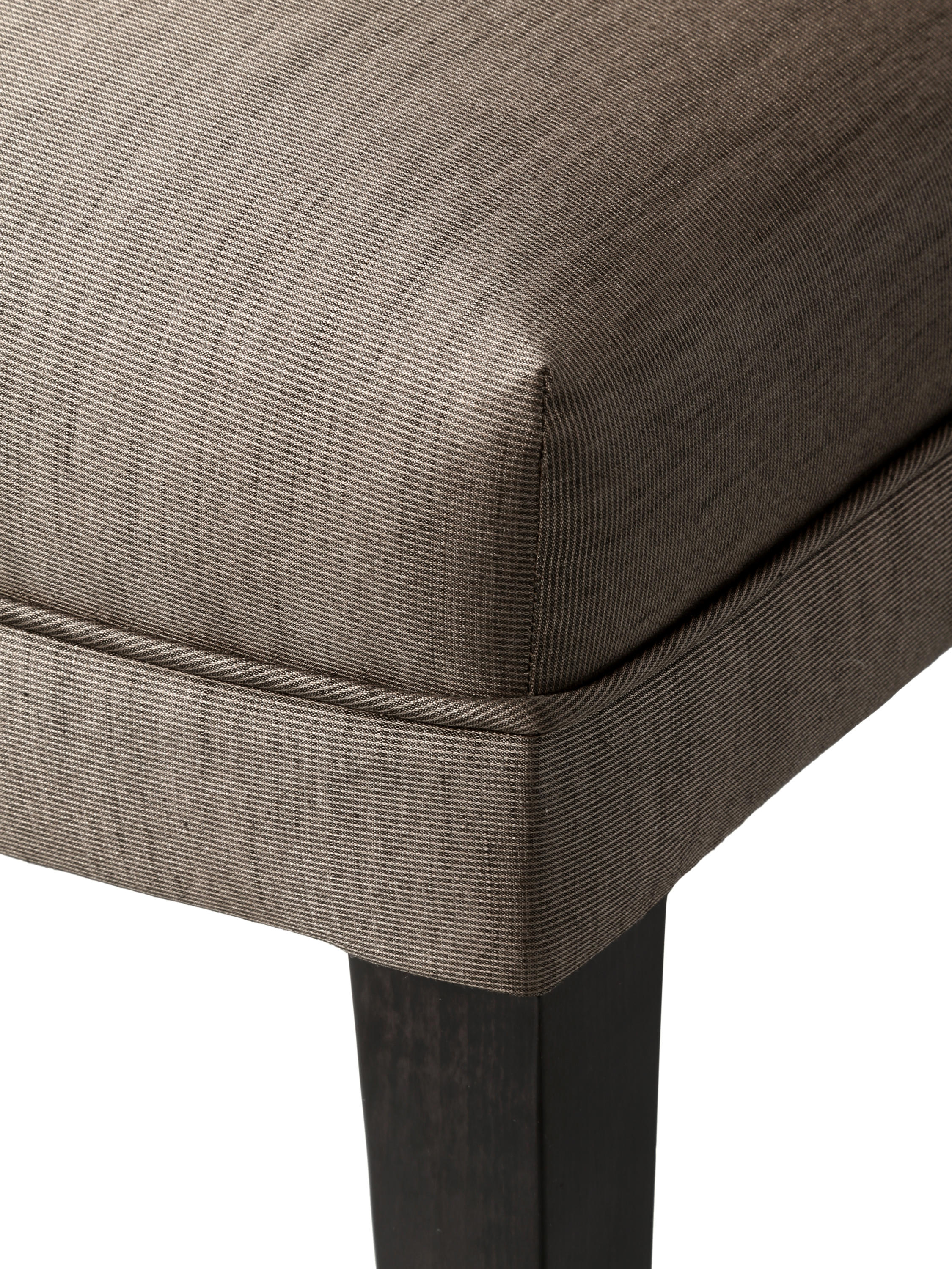 PARIS DINING CHAIR - Restaurant chairs from The Sofa & Chair ...