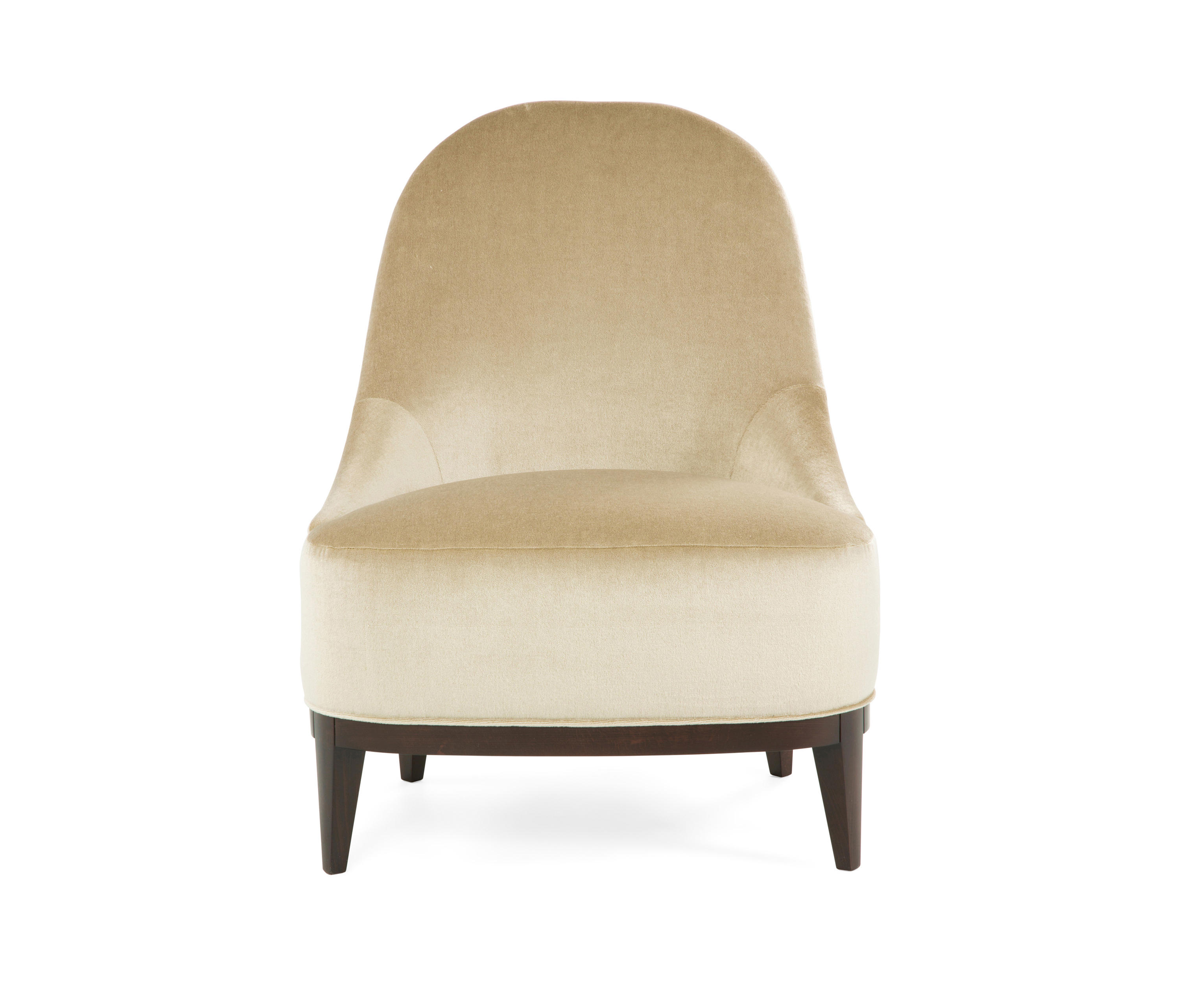 ... Stanley Occasional Chair By The Sofa U0026 Chair Company Ltd | Lounge Chairs  ...