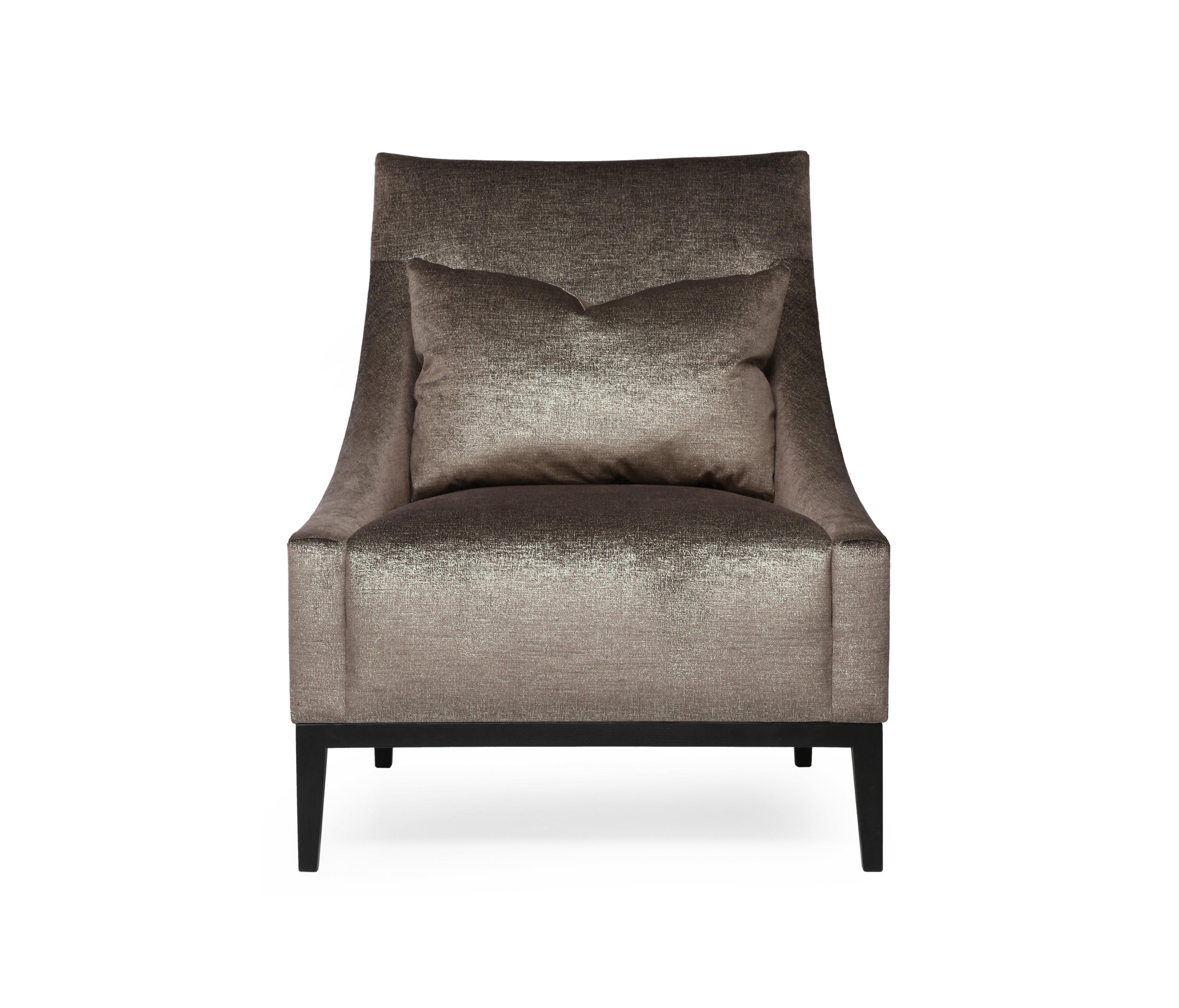 ... Valera Occasional Chair By The Sofa U0026 Chair Company Ltd | Lounge Chairs  ...