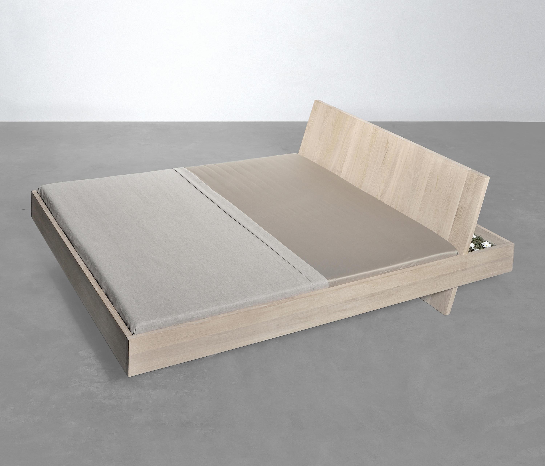 somnia furniture. SOMNIA Bed By Vitamin Design | Double Beds Somnia Furniture N