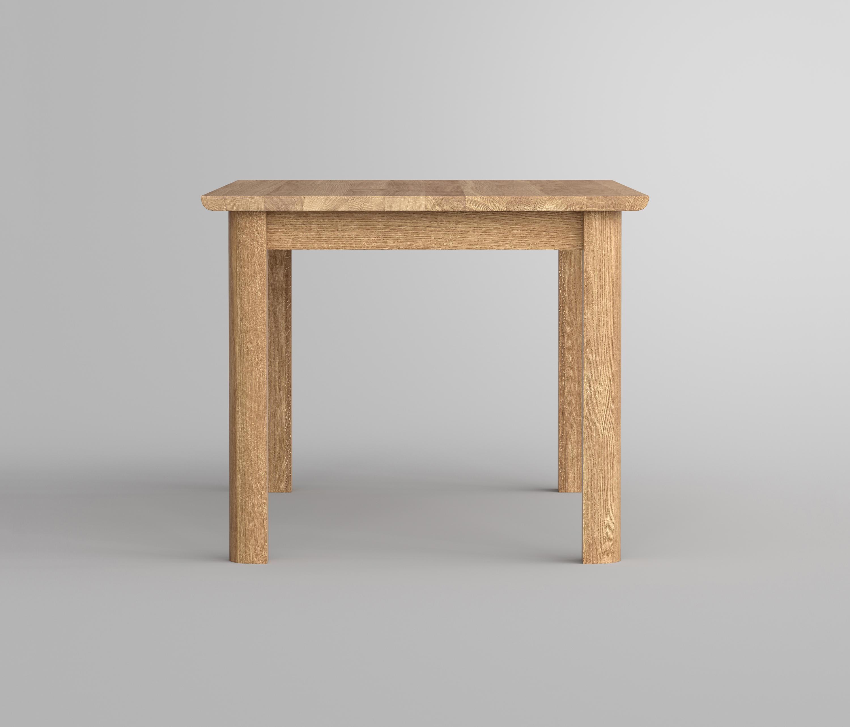 VIVUS BUTTERFLY TABLE - Restaurant tables from Vitamin Design ...