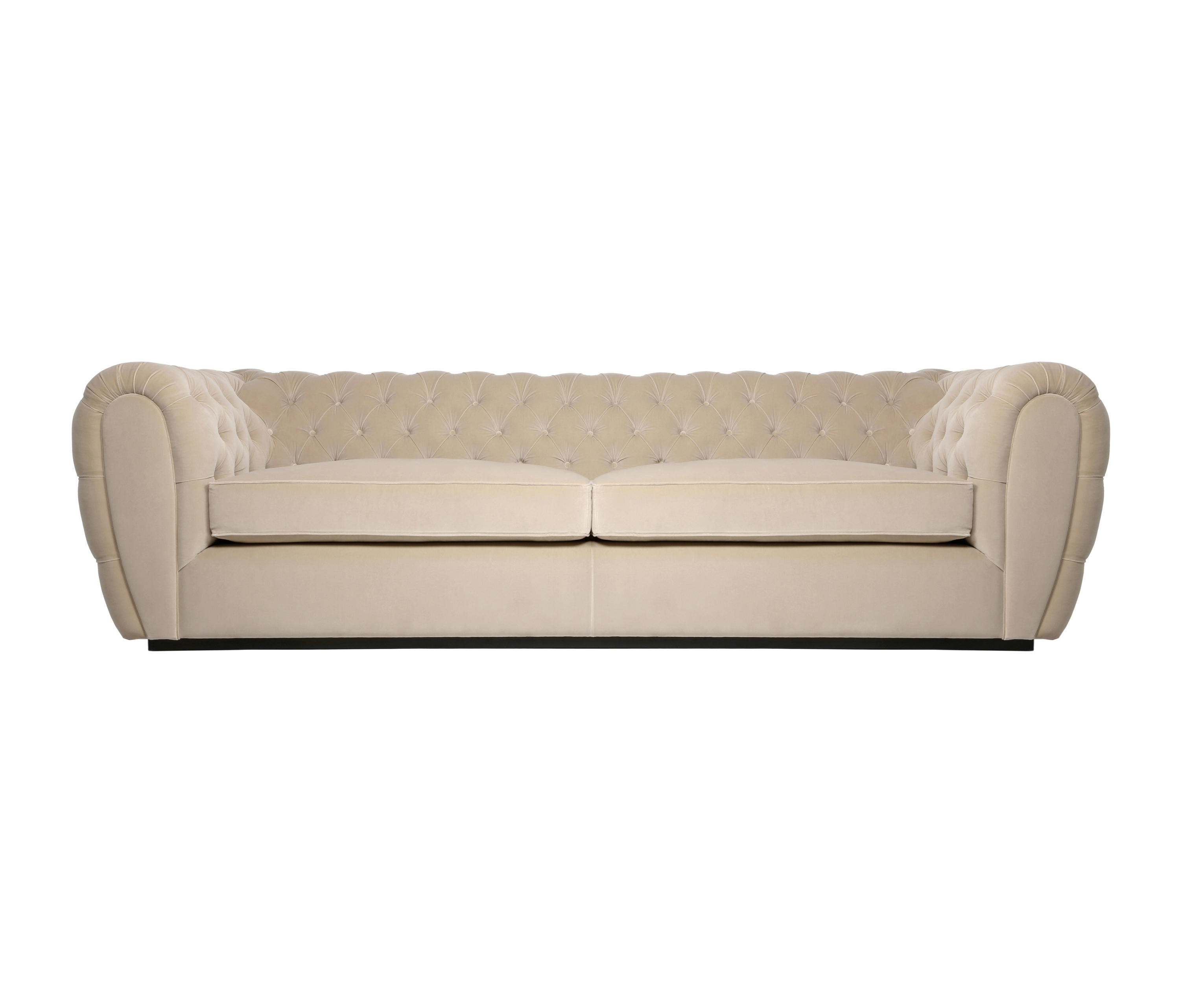 WINDSOR SOFA Lounge sofas from The Sofa & Chair pany Ltd