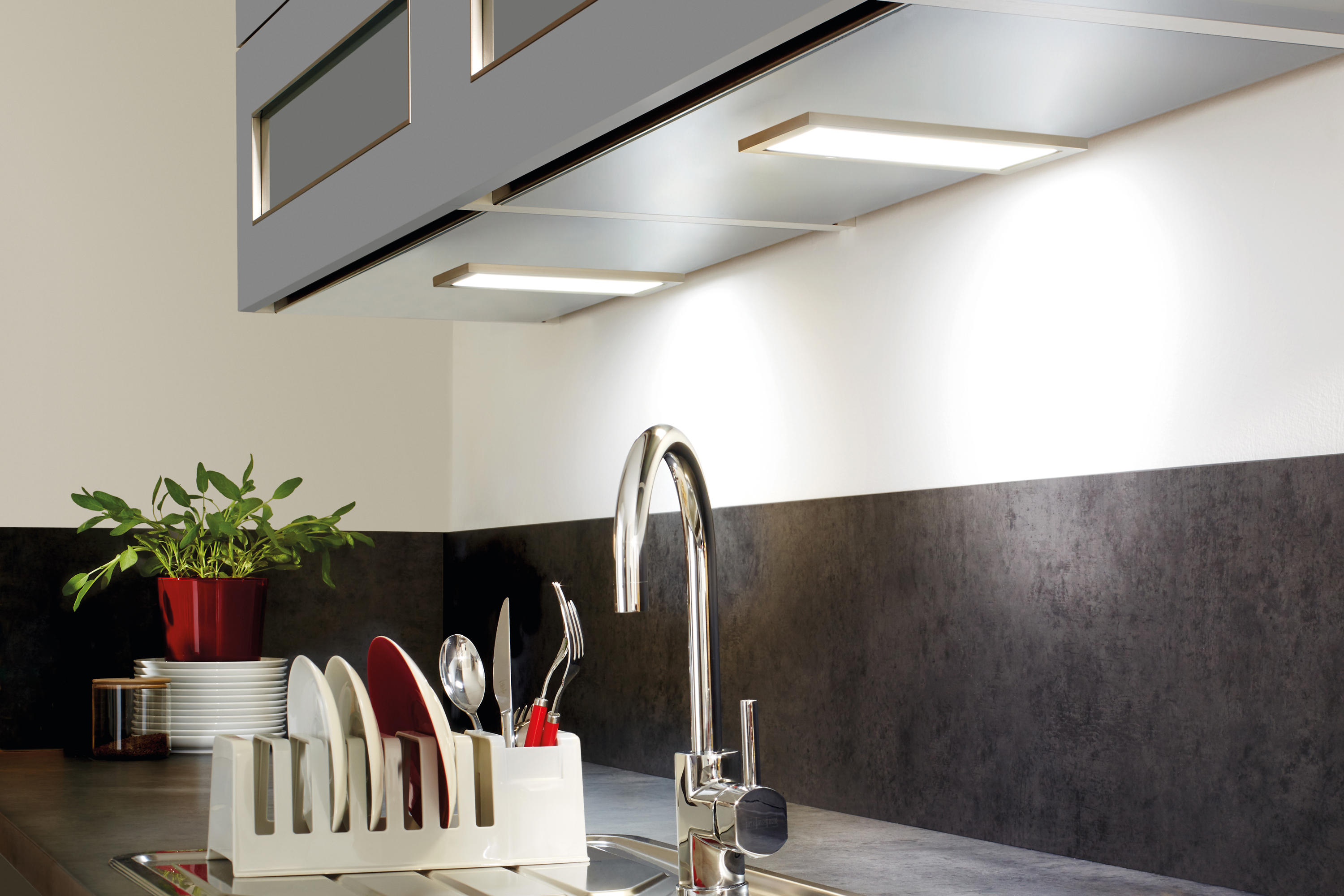 led sky furniture lights from hera architonic