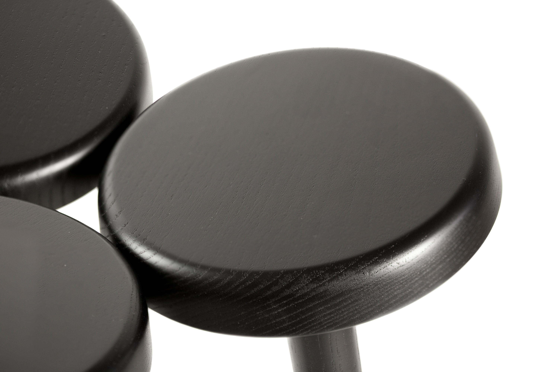 Sgabello Koln : Sgabello da bar sedia cucina colore a scelta sgabelli in deversi