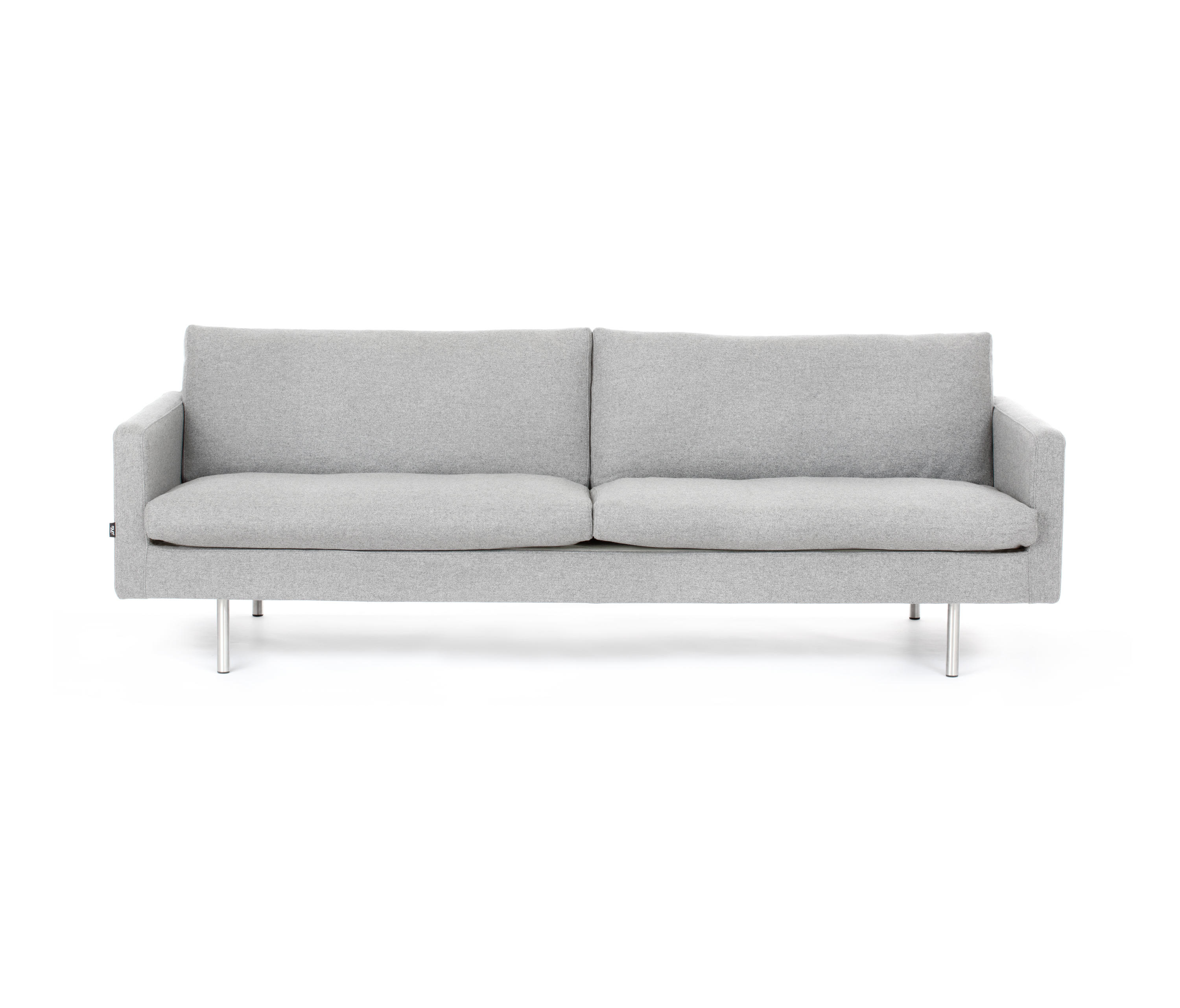 LESS Sofas from Raun Architonic