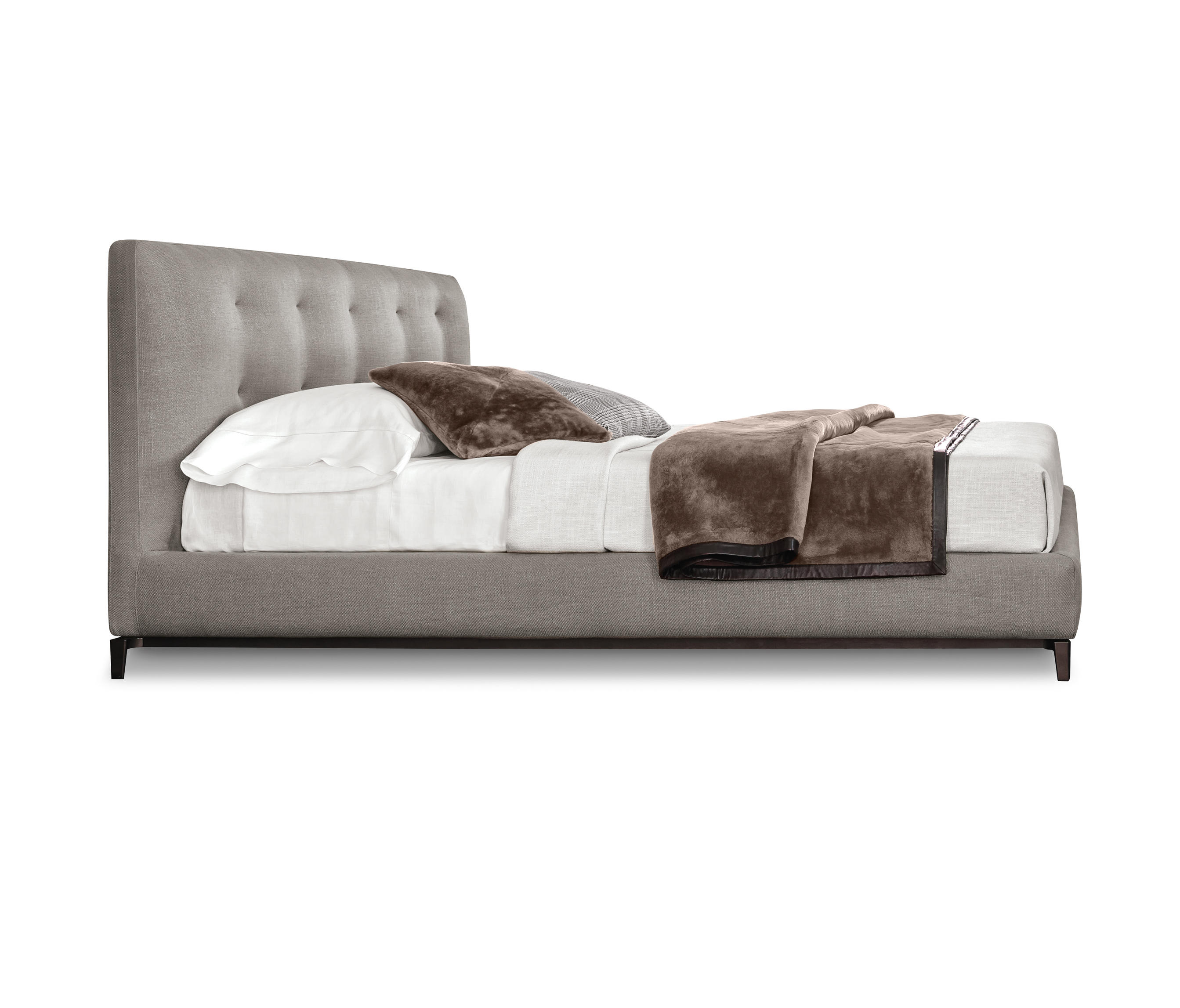 Dwg letti letti degenza with dwg letti dwg letto with - Letto singolo dwg ...