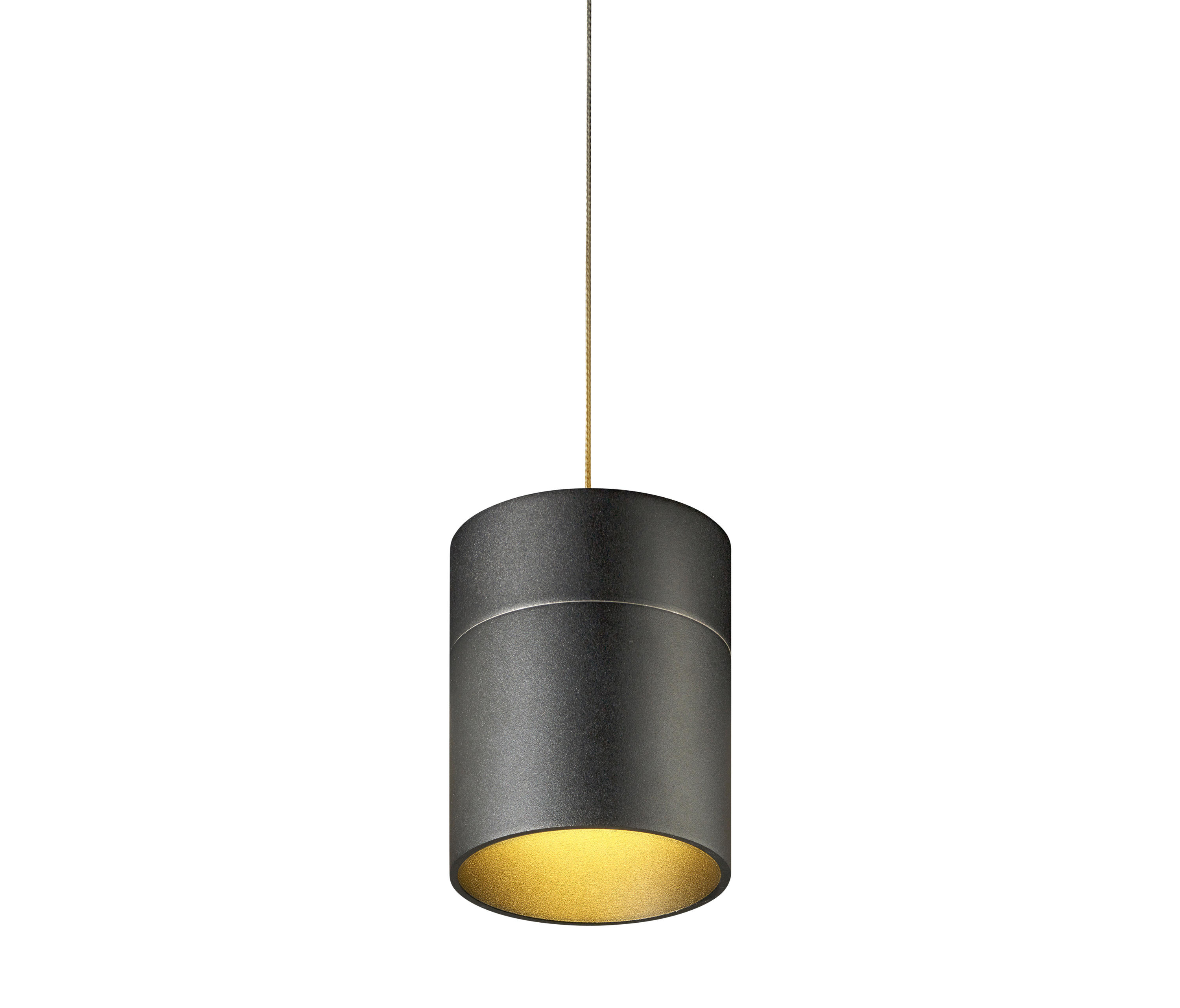 tudor pendant luminaire general lighting from oligo. Black Bedroom Furniture Sets. Home Design Ideas