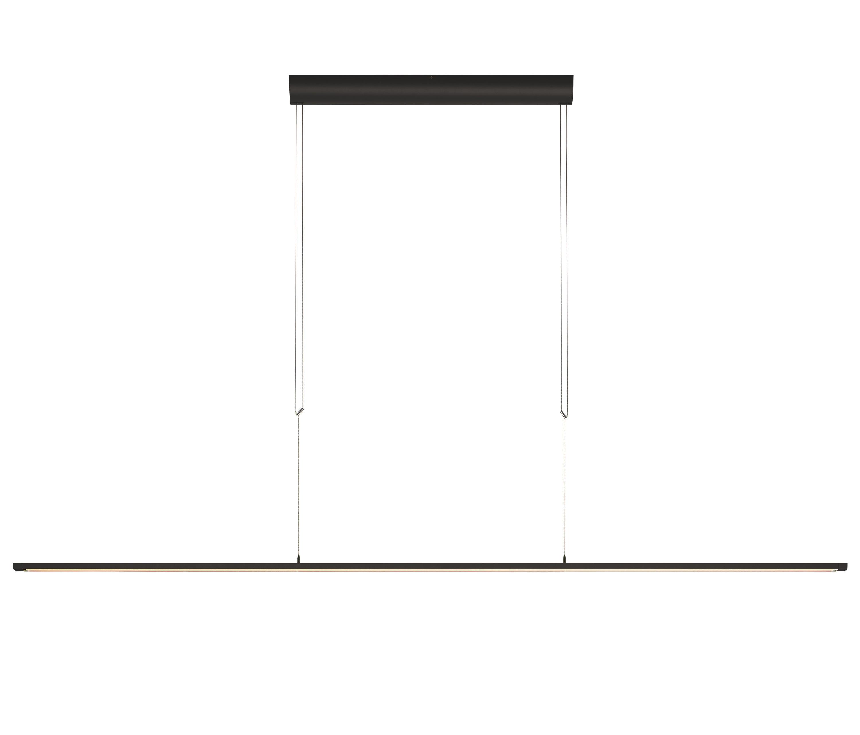 lisgo sky straight max pendant luminaire general. Black Bedroom Furniture Sets. Home Design Ideas