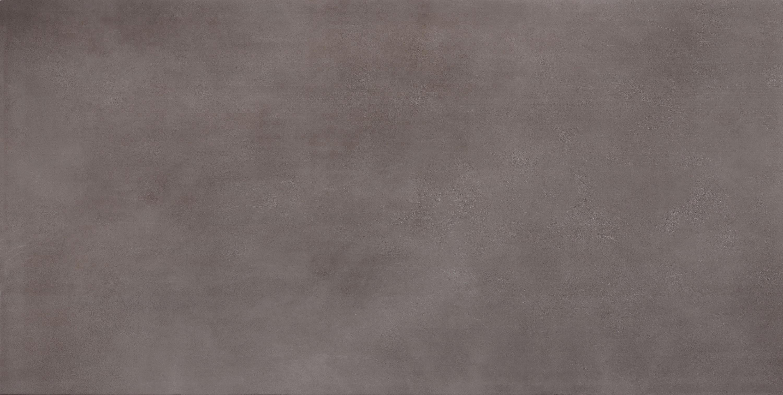 Calce antracite piastrelle ceramica laminam architonic