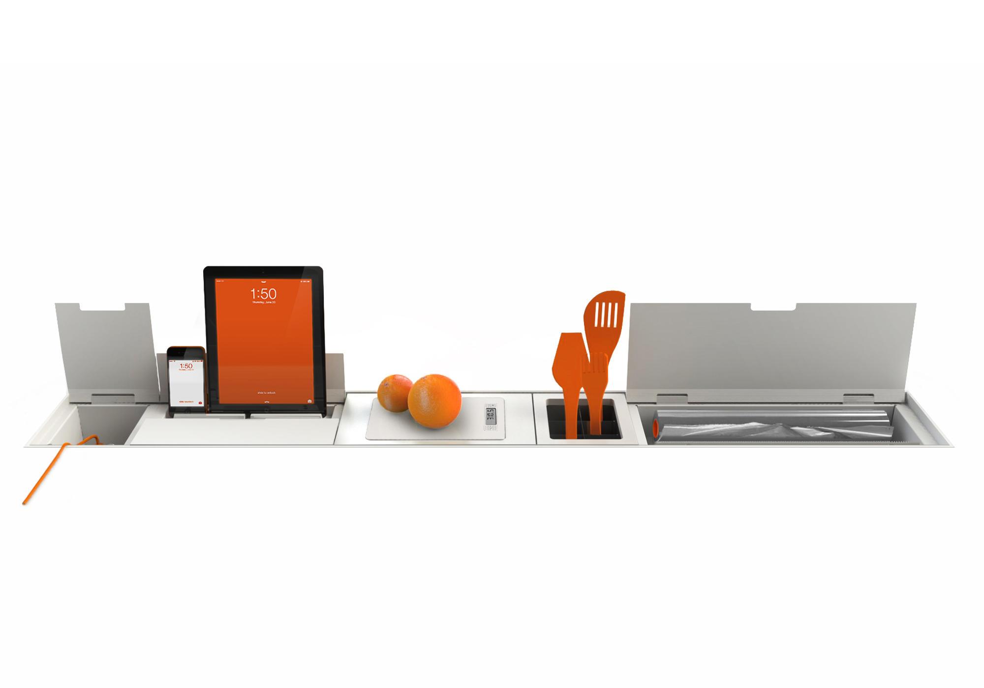 decoma design product design on architonic