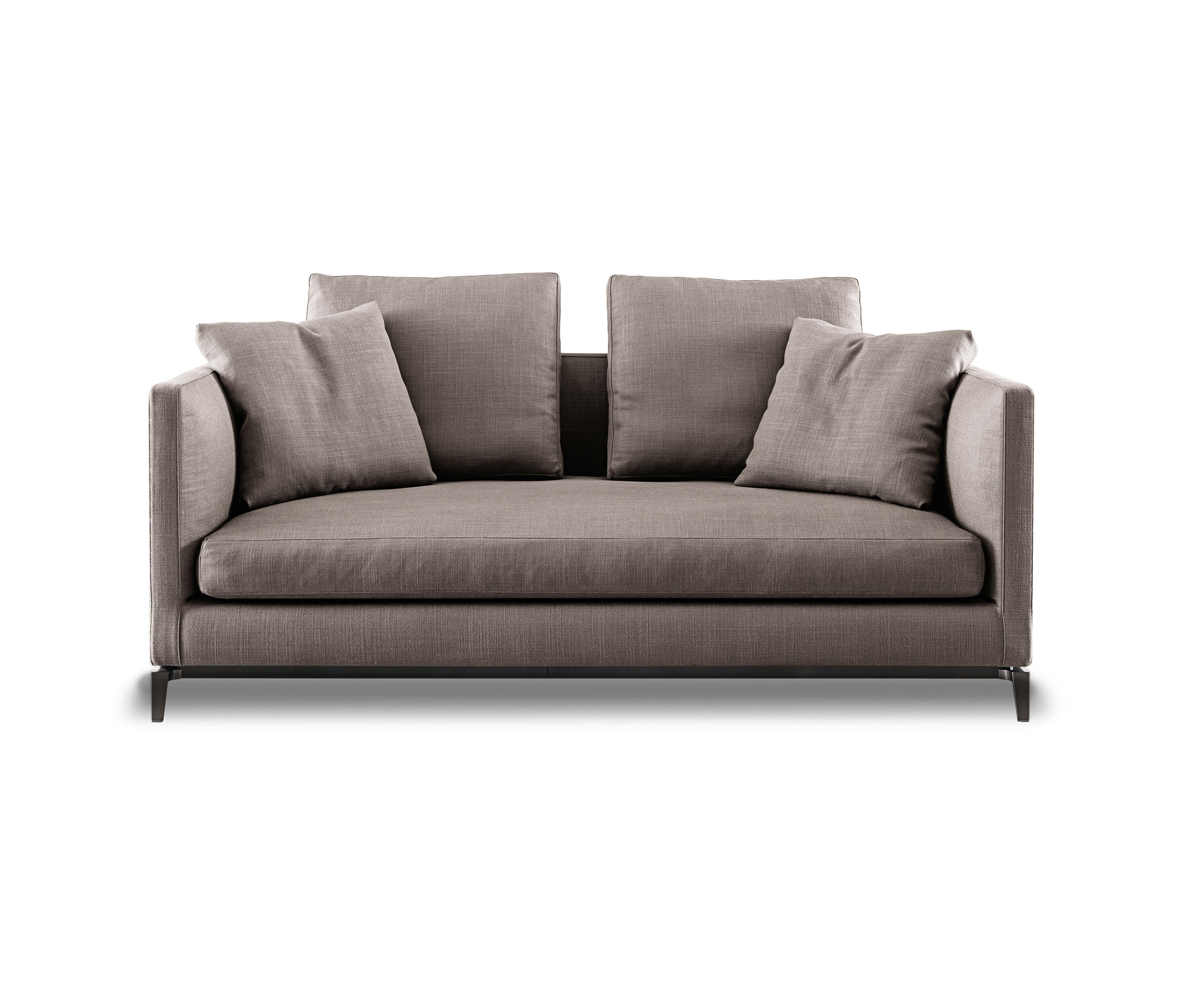 andersen slim 90 sofas from minotti architonic rh architonic com Minotti Italian Furniture Minotti Table