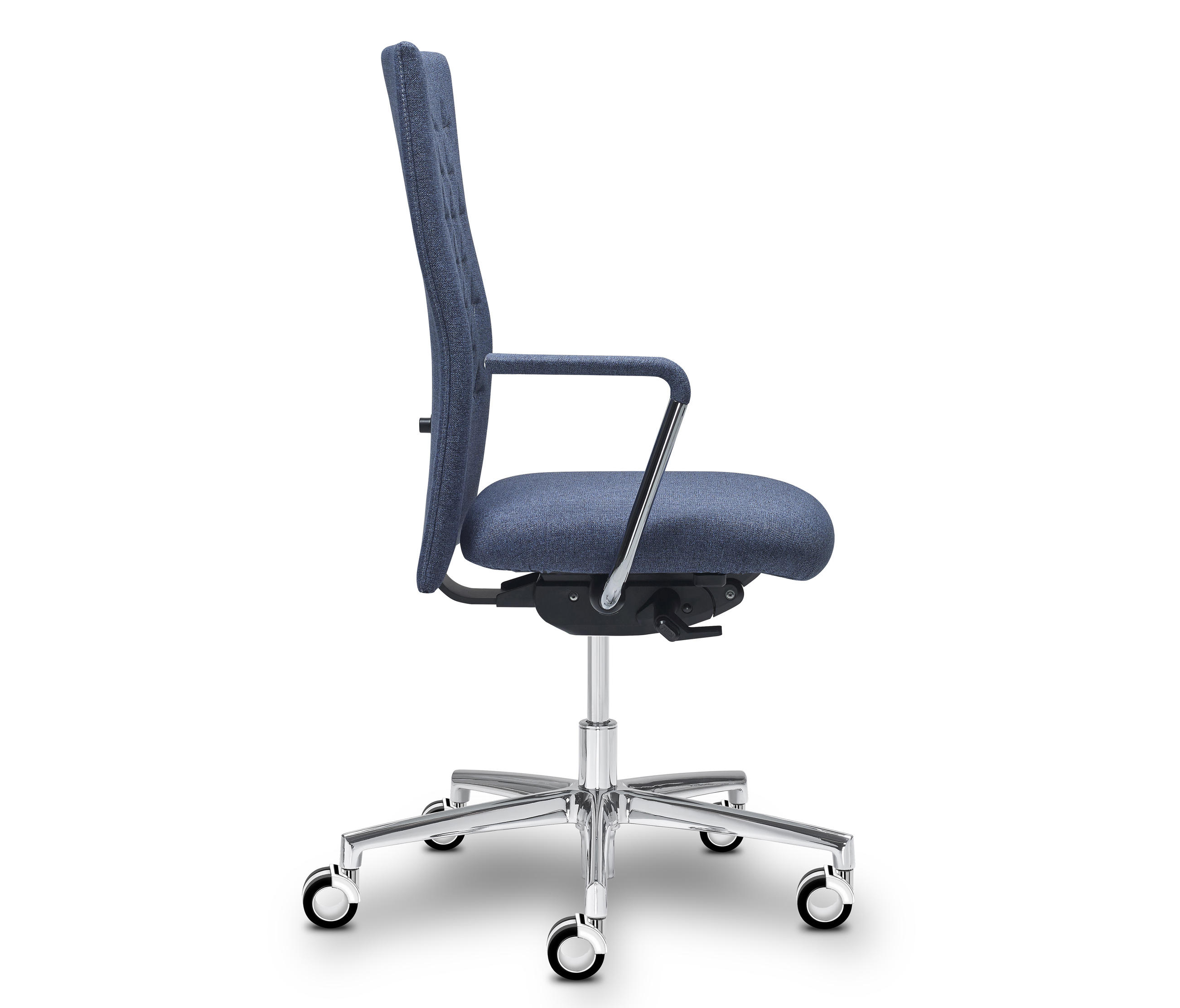 BUTTERFLY TASK CHAIR Task chairs from sitland