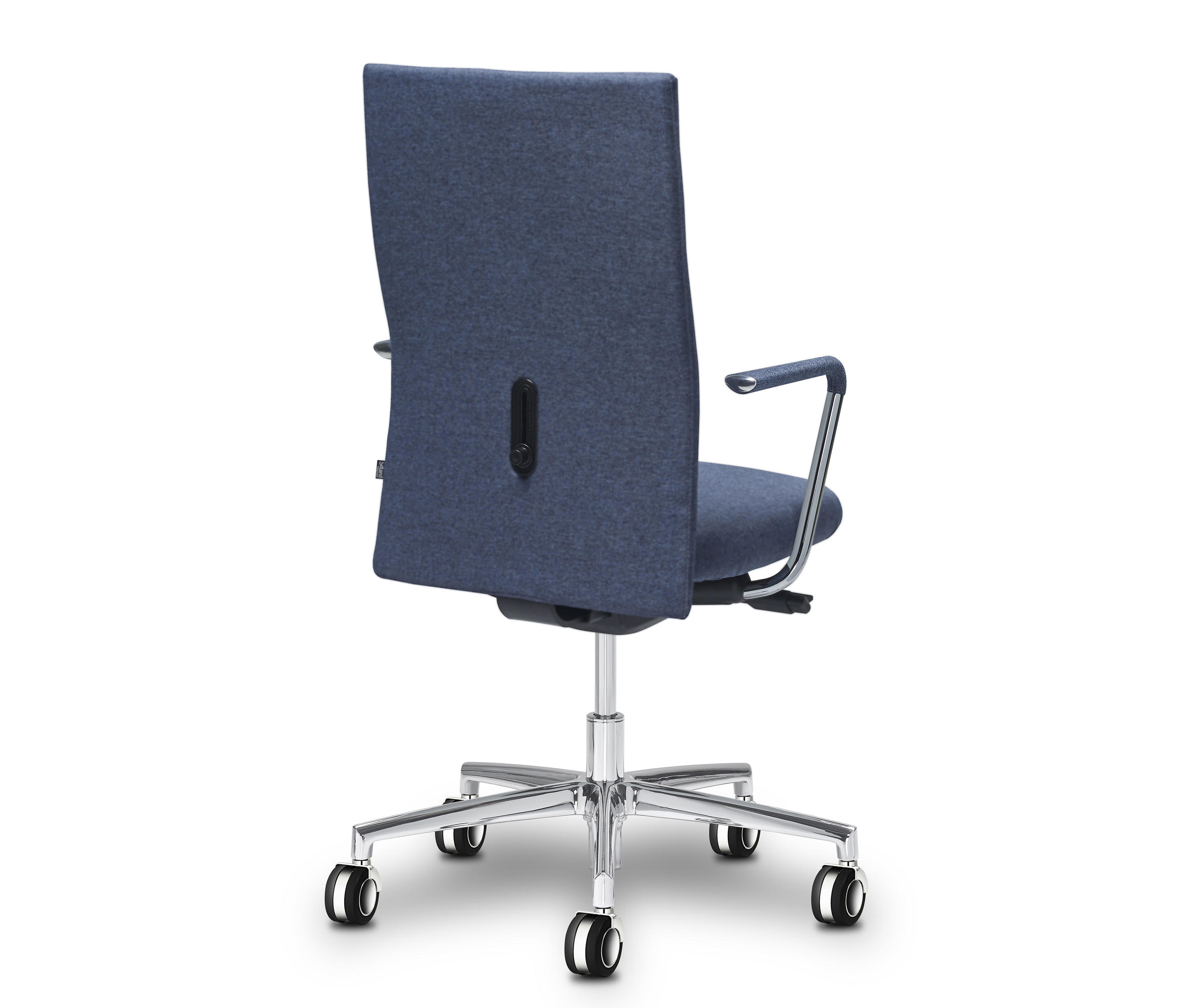 blue task chair office task chairs. Butterfly Task Chair By Sitland | Chairs Blue Office 2