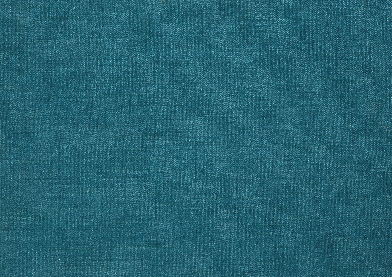 Bilbao fabrics bilbao turquoise tessuti tende - Designers guild catalogo ...