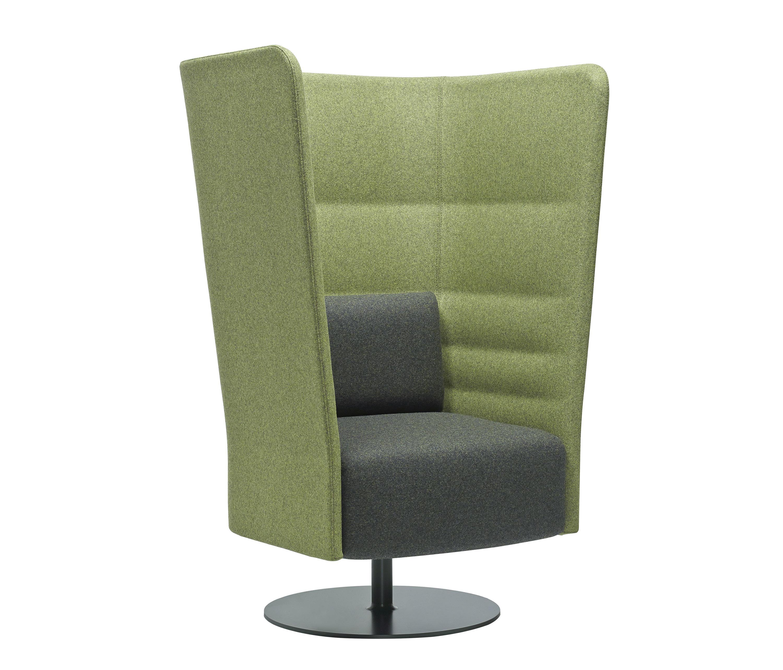 sessel mit lehne stunning astounding inspiration sessel mit hoher rckenlehne lehne mbelideen. Black Bedroom Furniture Sets. Home Design Ideas