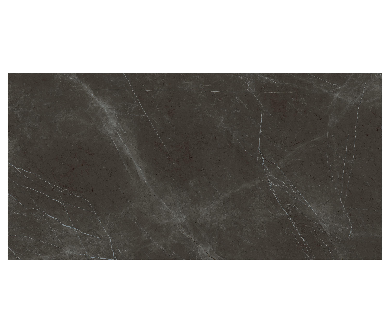 Marmi Maximum Pietra Grey Ceramic Tiles From