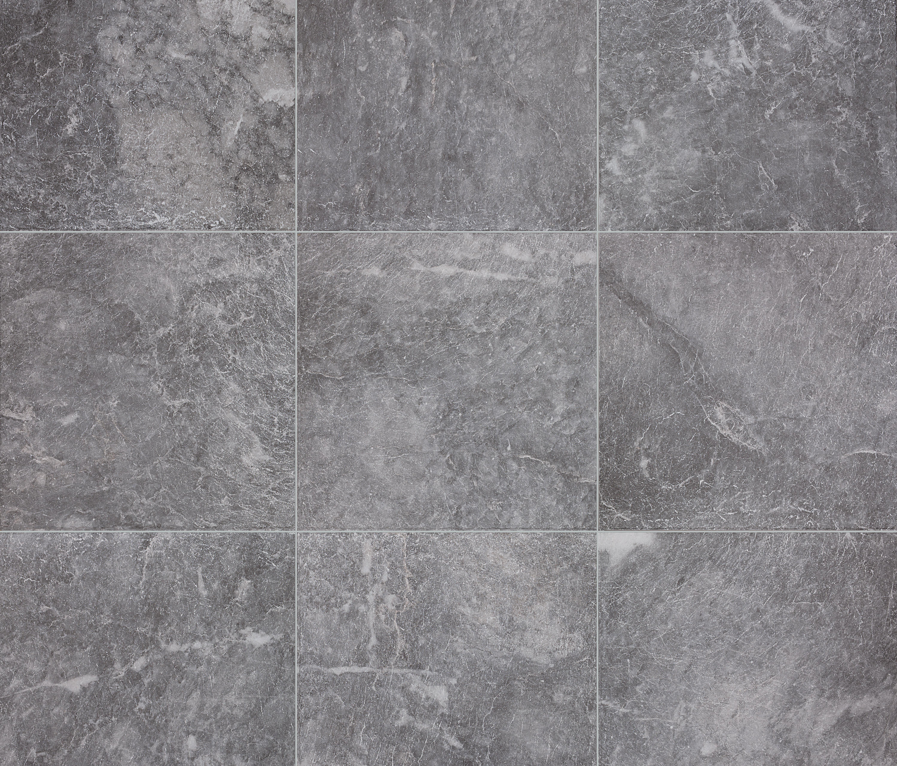 Sight panello antracite floor tiles from keope architonic for Carrelage keope