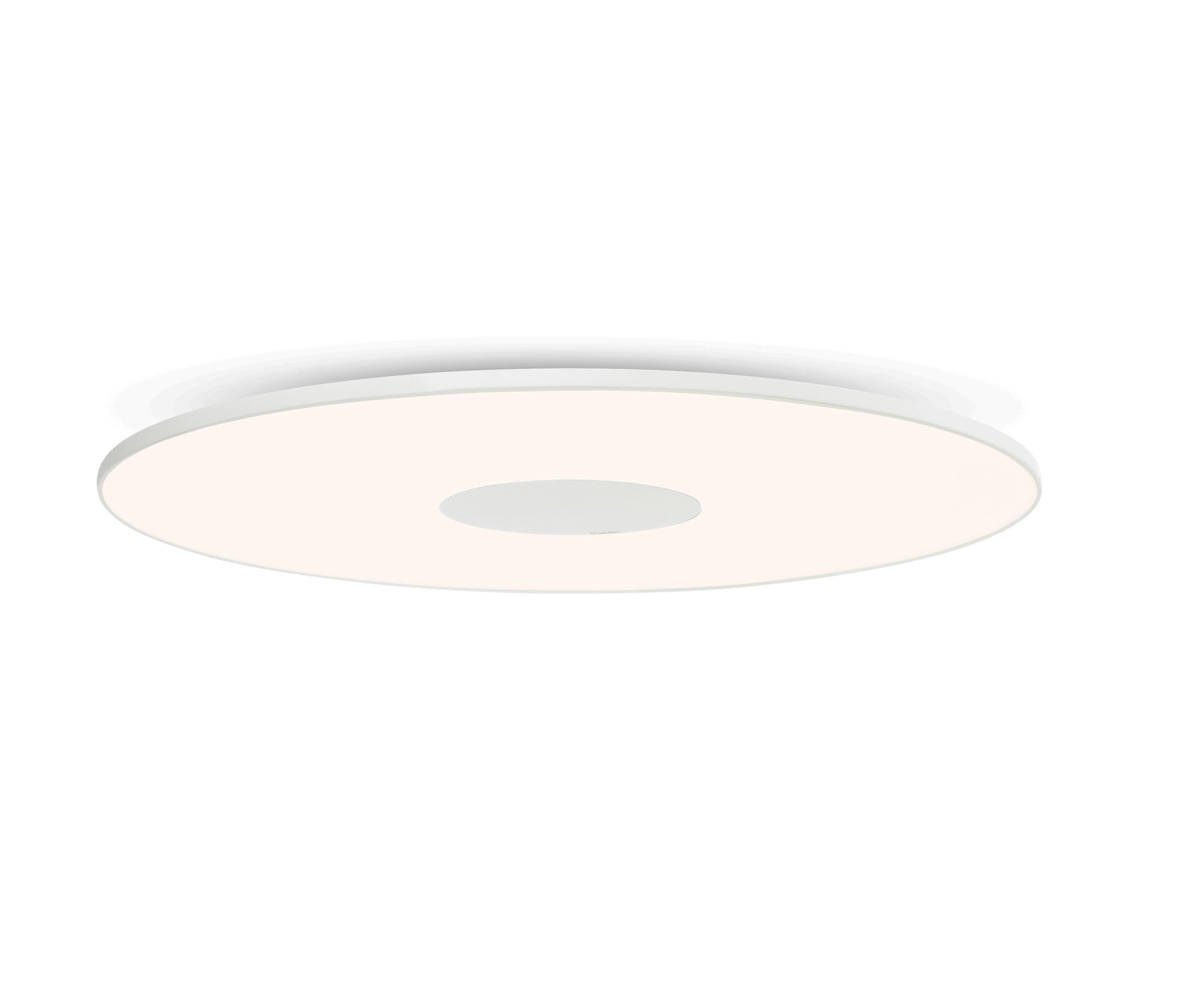 Circa Flush 16 Ceiling Lights From Pablo Architonic