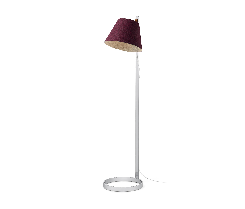 Lighting Bulbs Unlimited Lighting Ideas