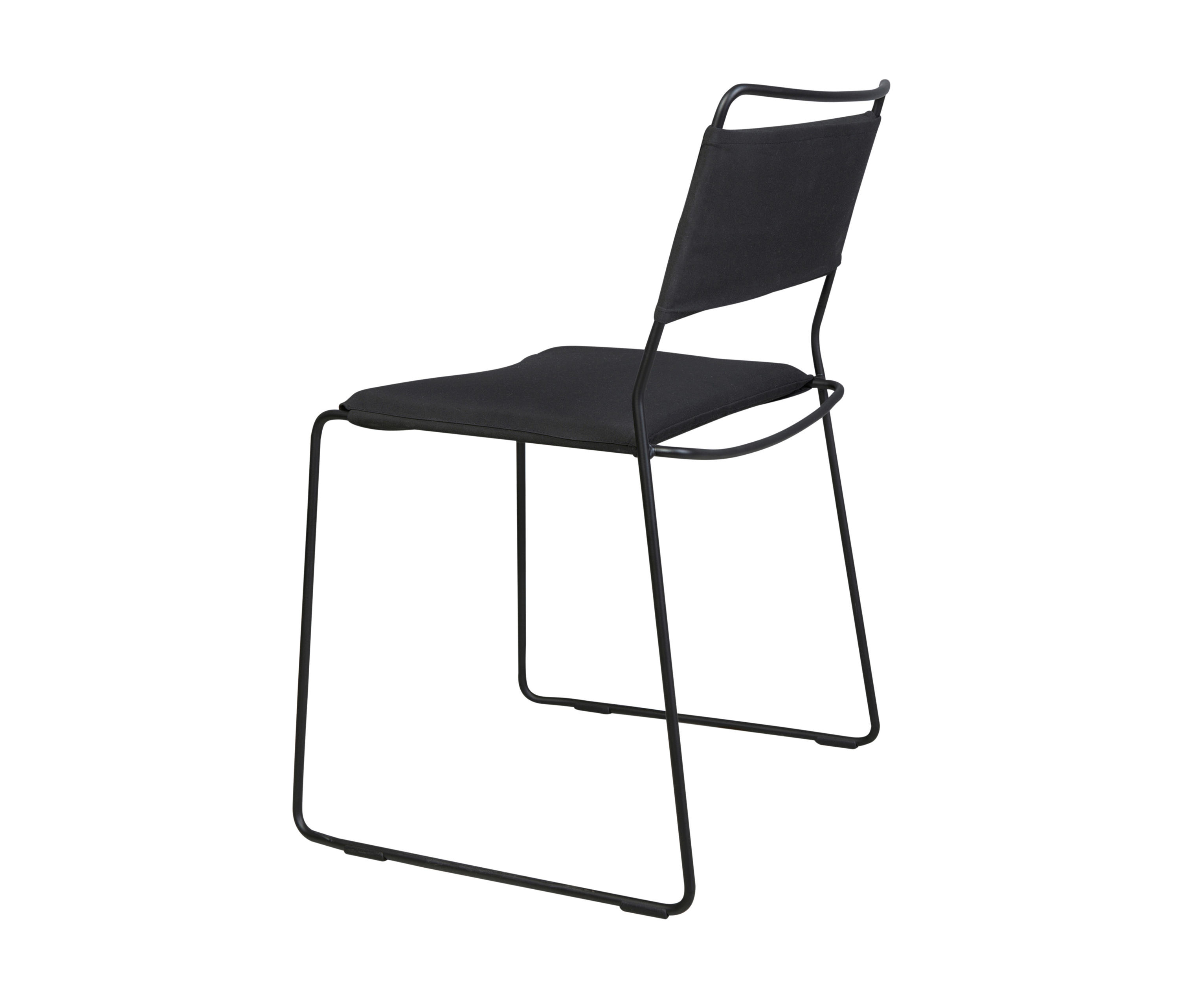... One Wire Chair By OK Design | Chairs ...