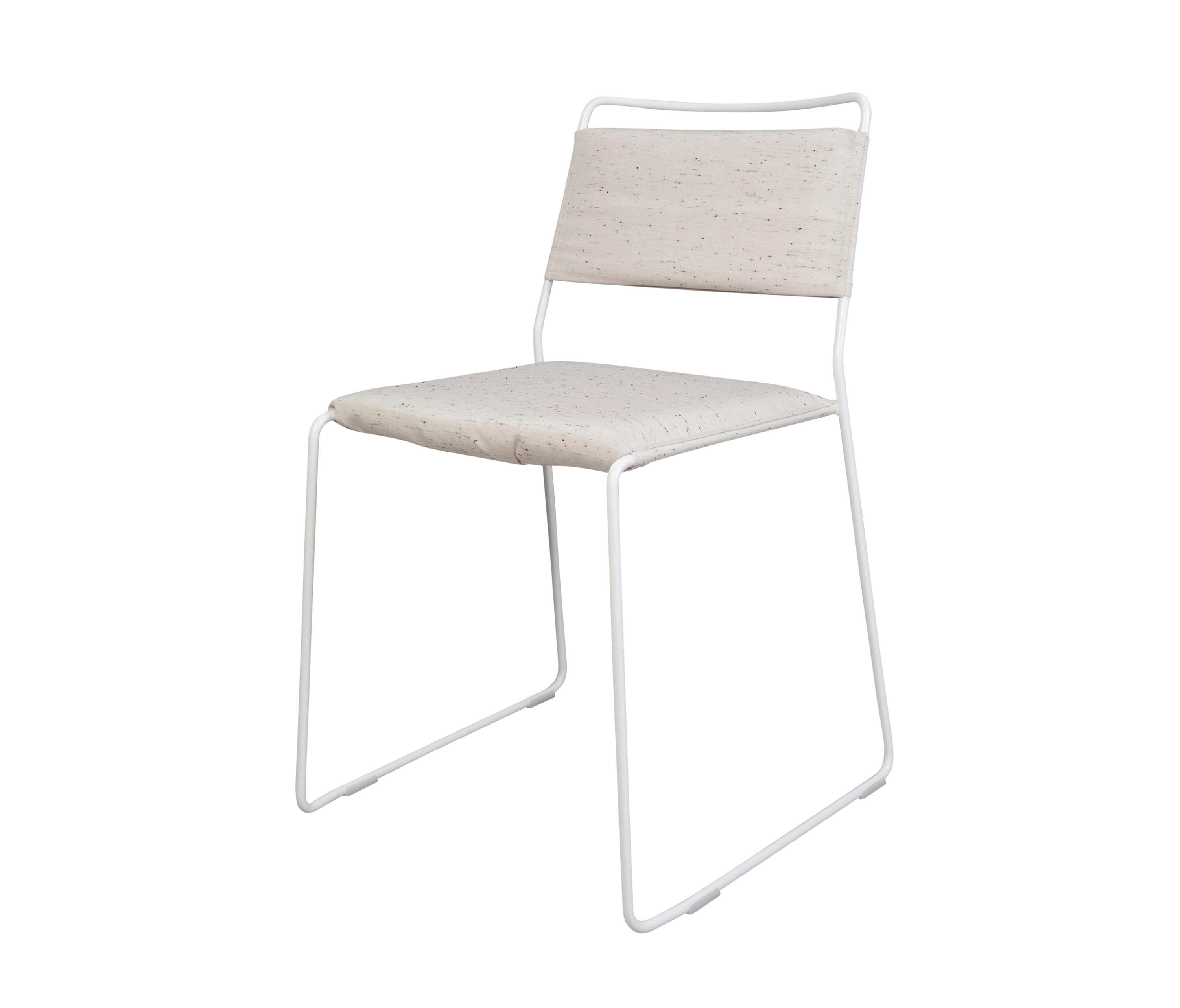 ONE WIRE CHAIR Chairs from OK design