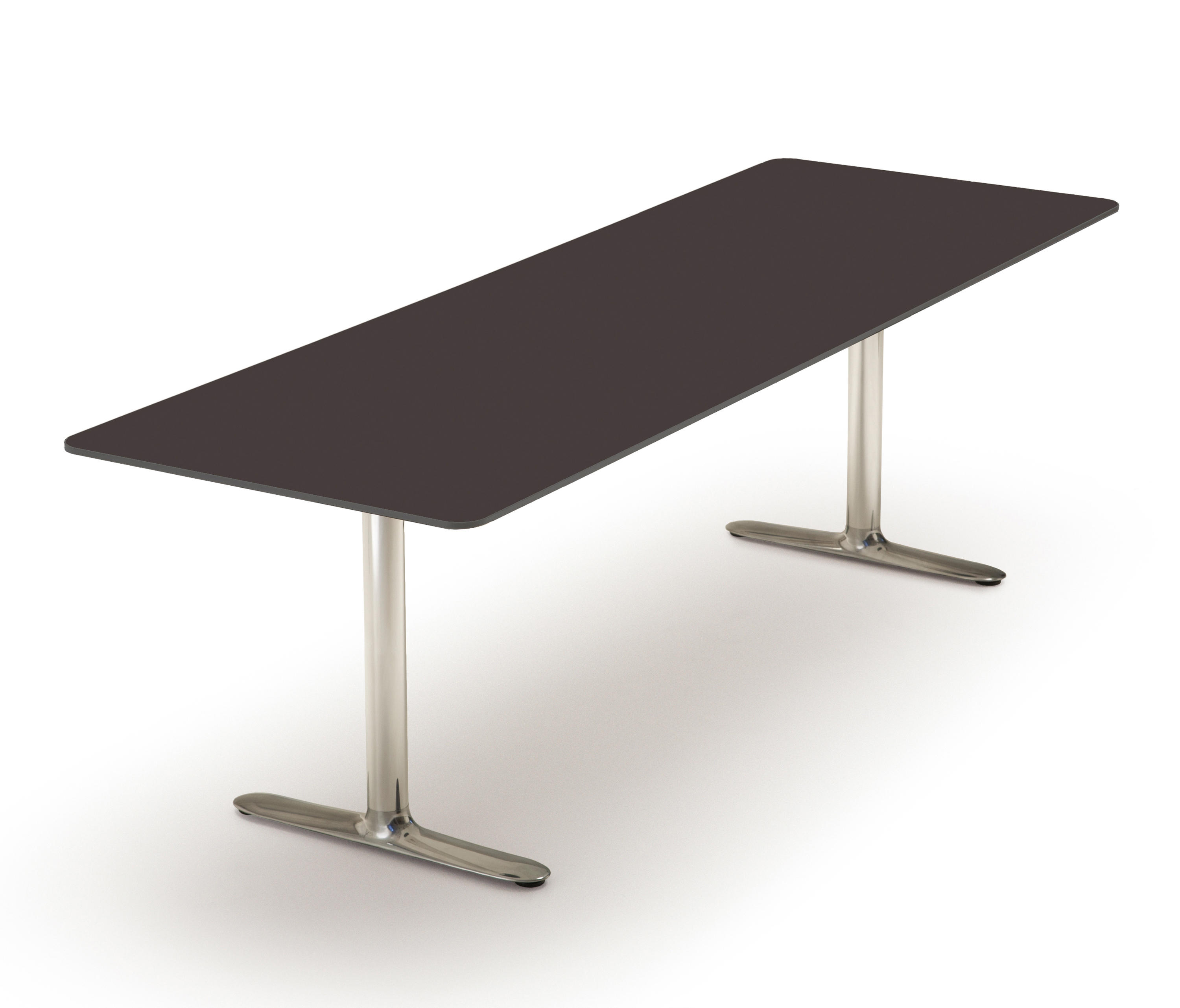 Rome Canteen Table Designer Furniture Architonic