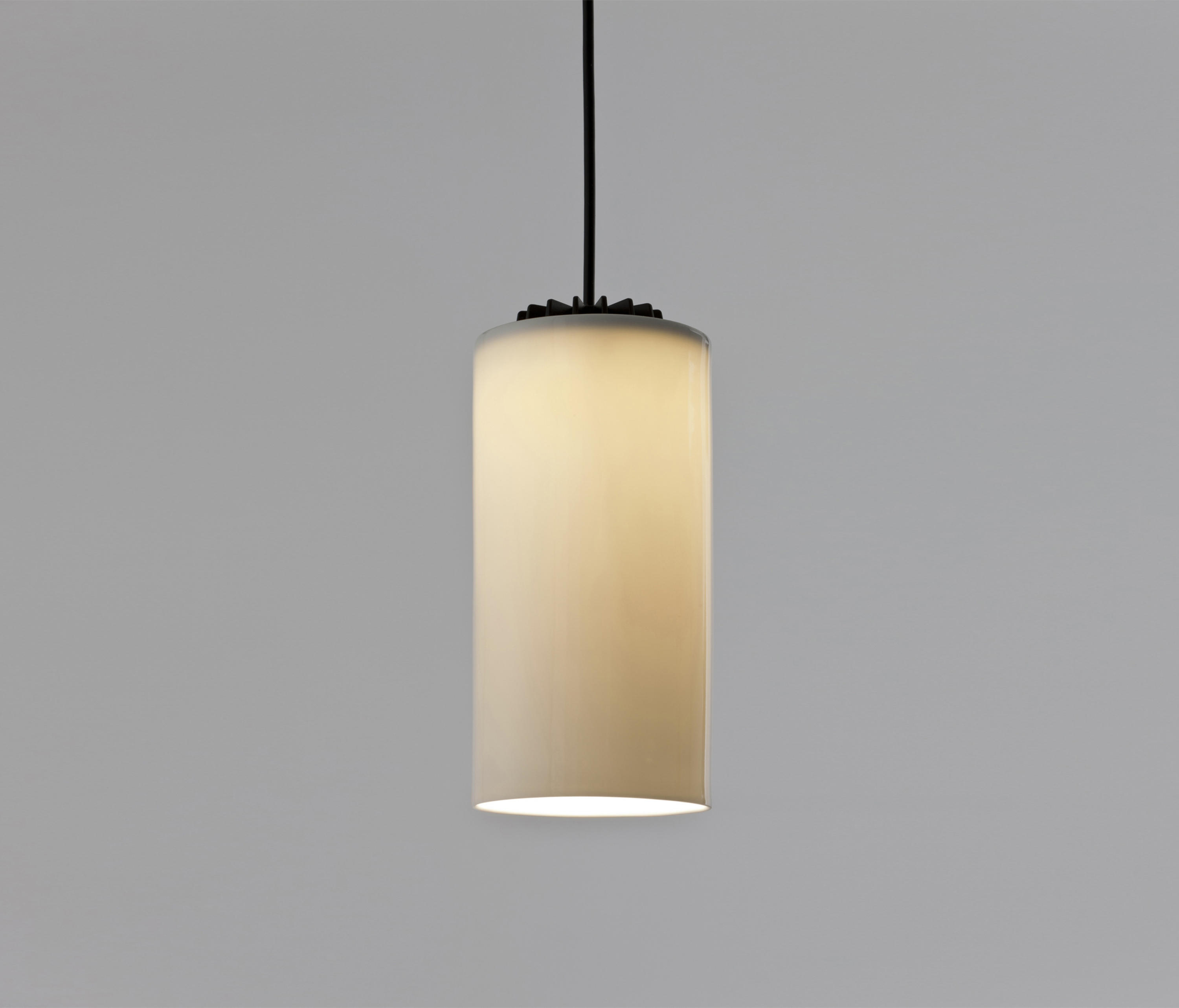 porcelain lighting. cirio simple pendant lamp general lighting santa u0026 cole porcelain l