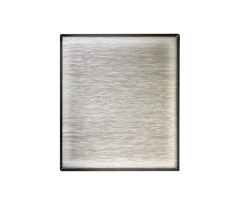 CA\' D\'ORO BUFFET - Sideboards / Kommoden von Reflex | Architonic
