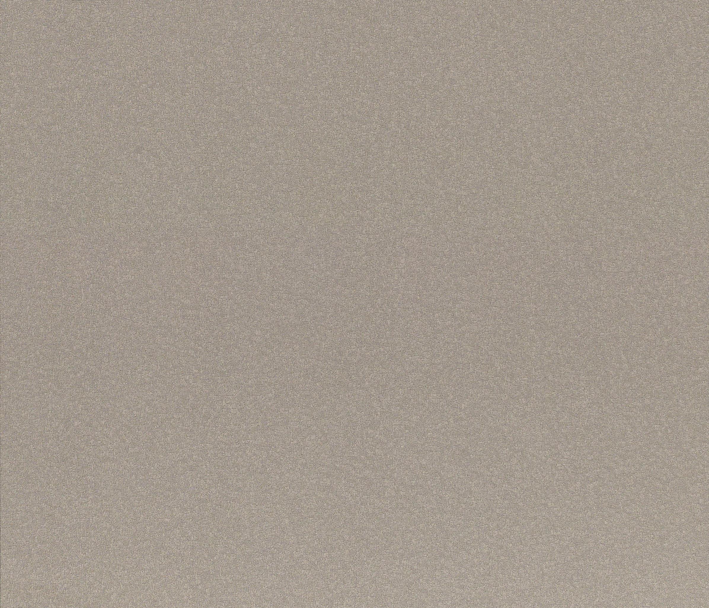 earth grigio 2 bodenfliesen von casalgrande padana. Black Bedroom Furniture Sets. Home Design Ideas