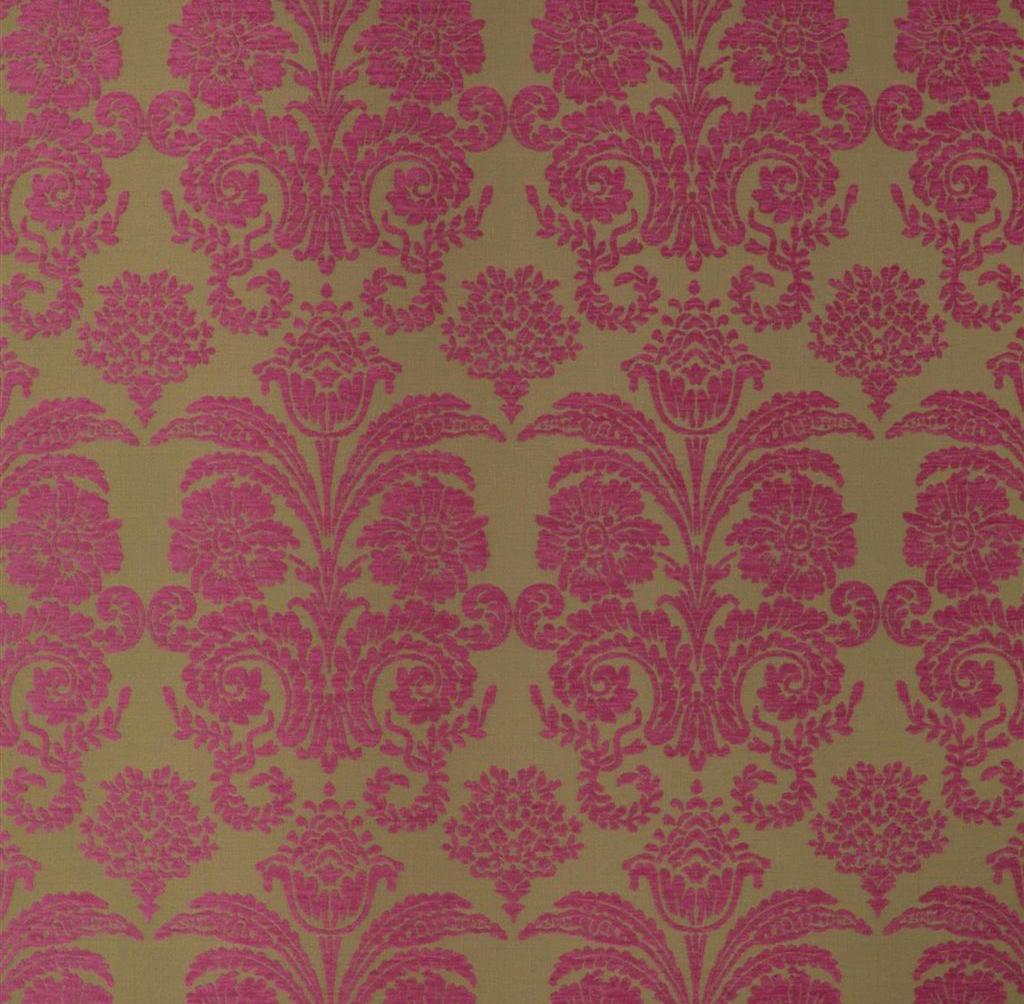 Designers Guild Catalogo. Excellent Designers Guild Fabrics U ...