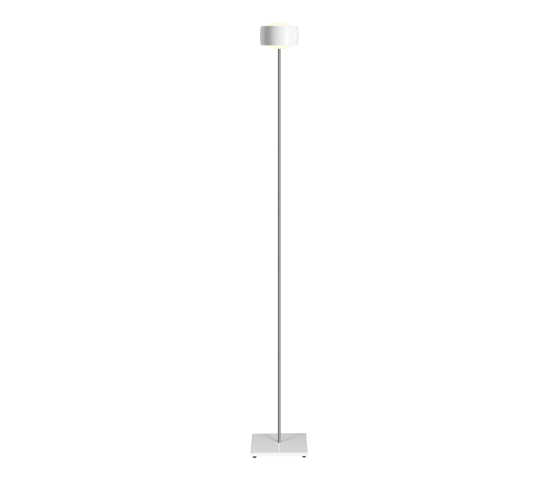 Oligo Grace grace floor luminaire general lighting from oligo architonic