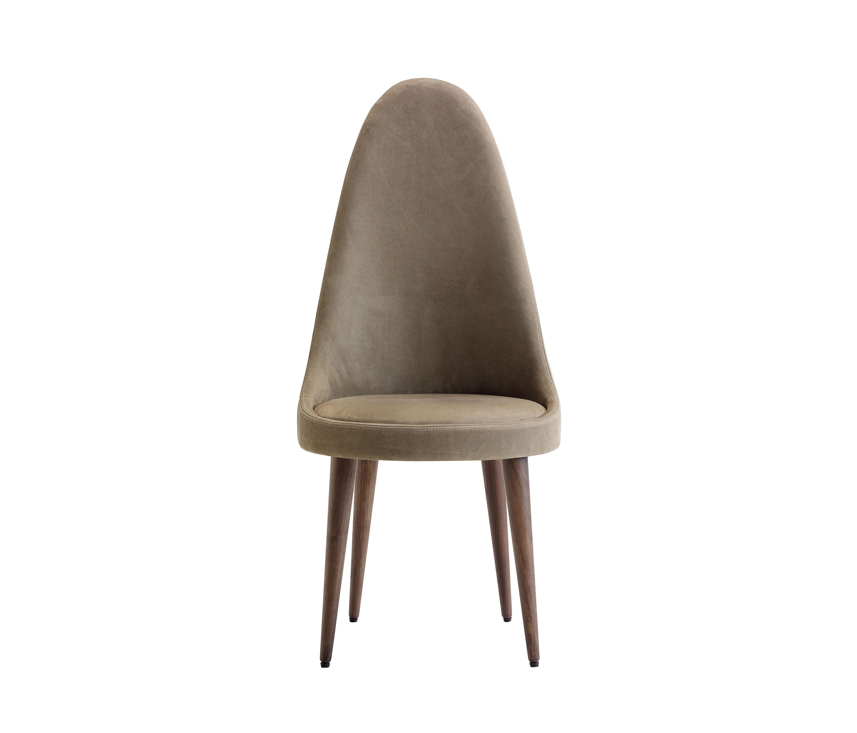 Dumas Chair By MOBILFRESNO ALTERNATIVE | Restaurant Chairs ...