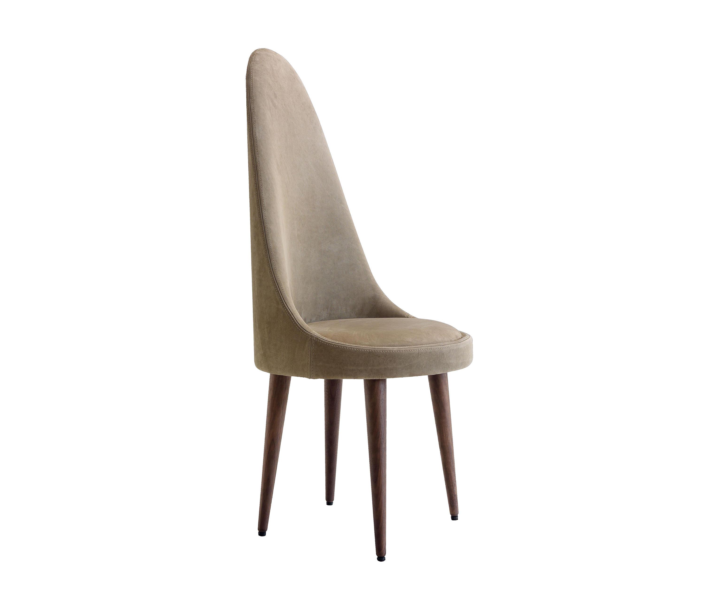 ... Dumas Chair By MOBILFRESNO ALTERNATIVE | Restaurant Chairs ...